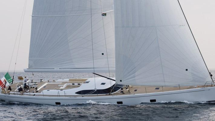 farewell-yacht-for-charter-profile