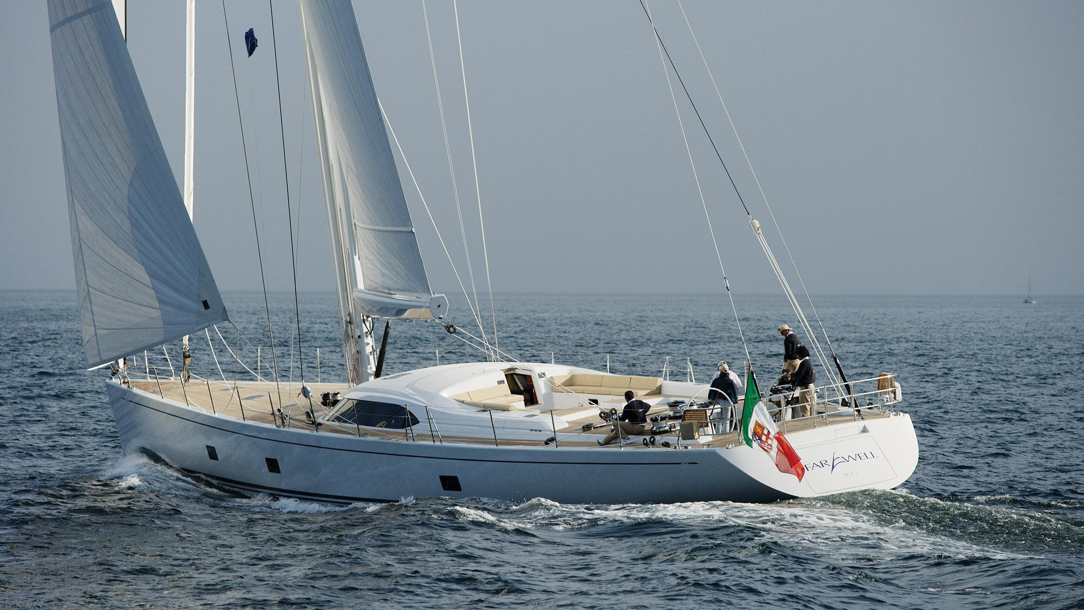 farewell-yacht-stern