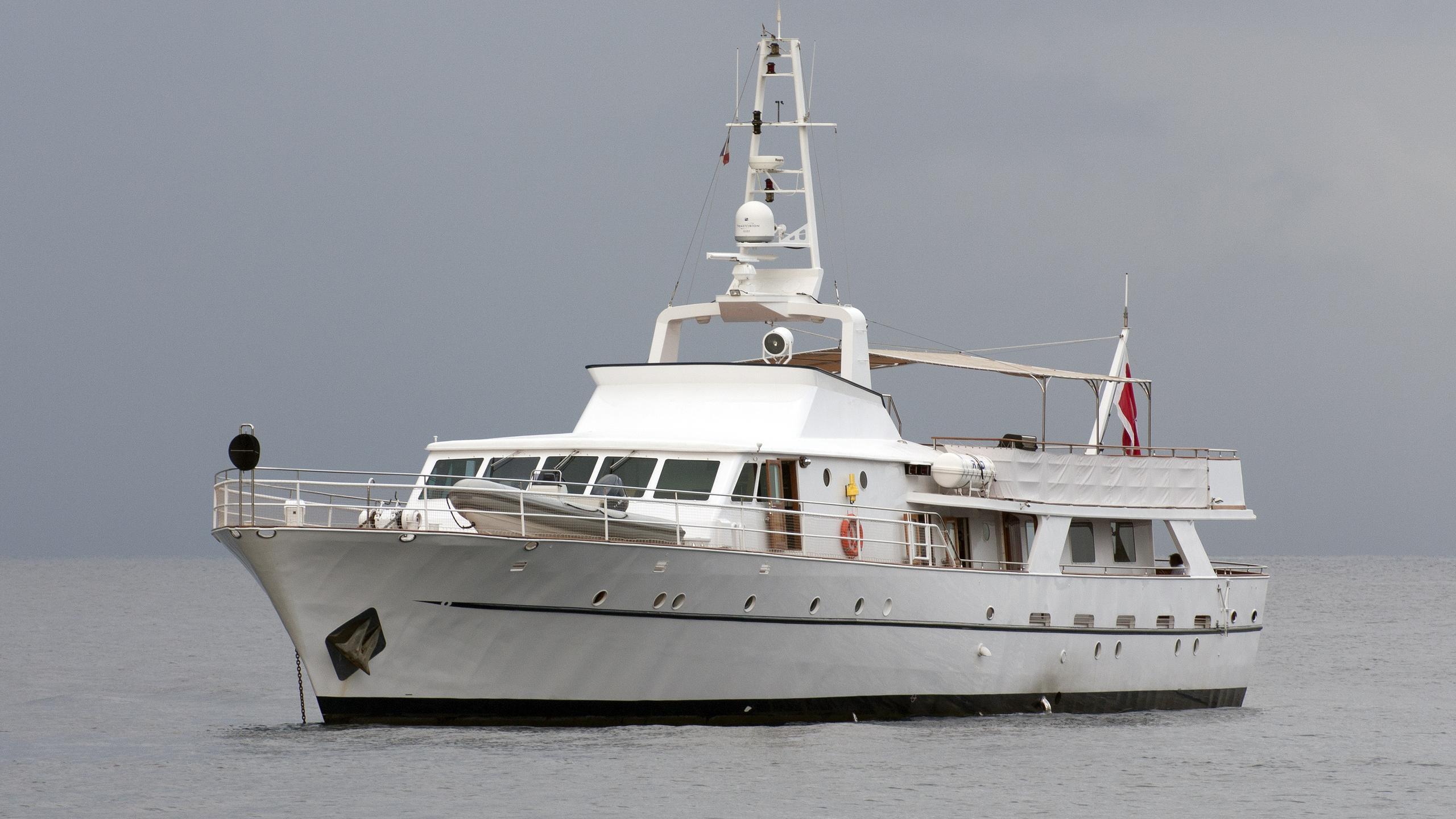 shaha-yacht-exterior