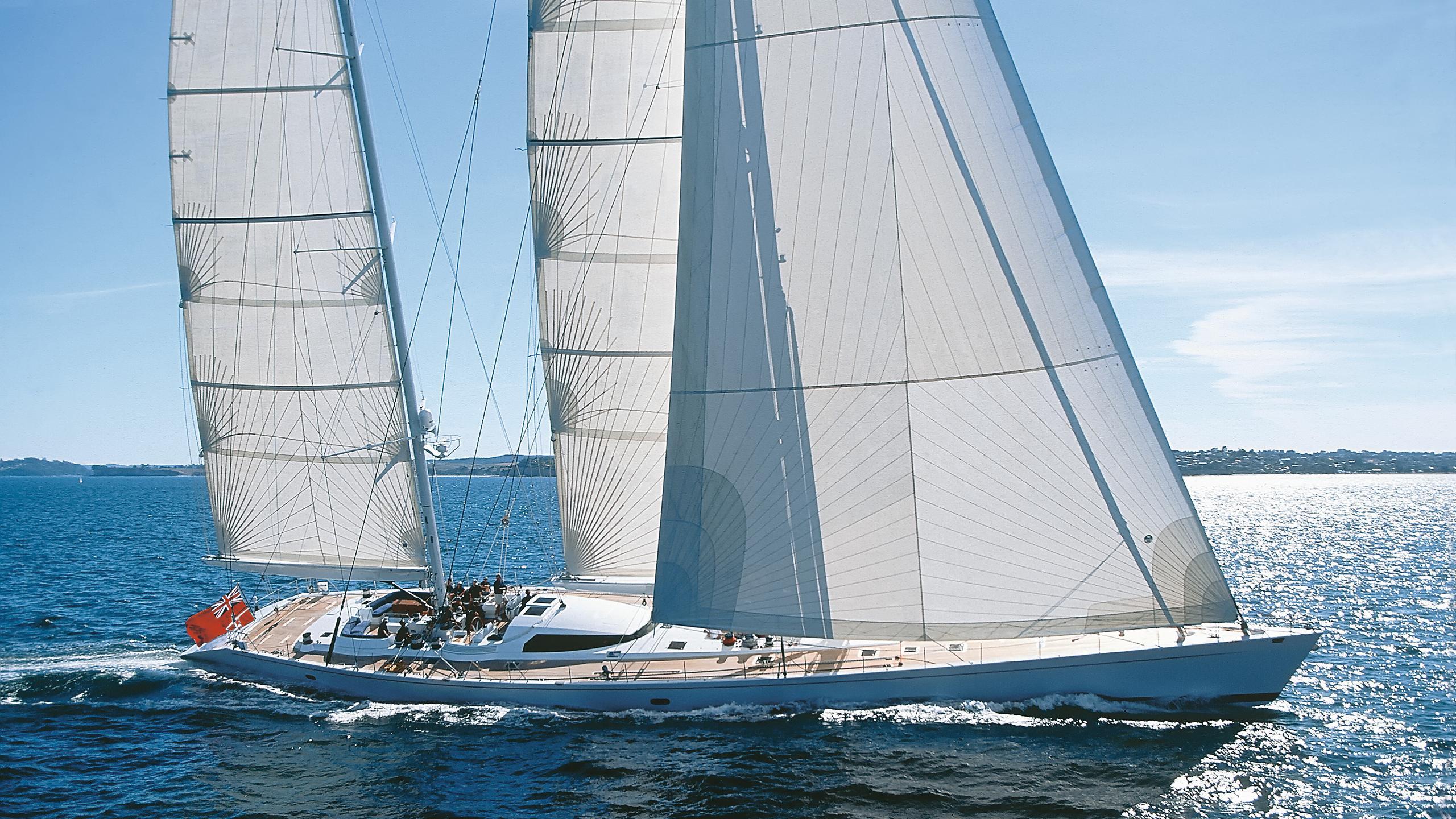mari-cha-iii-yacht-for-sale-profile