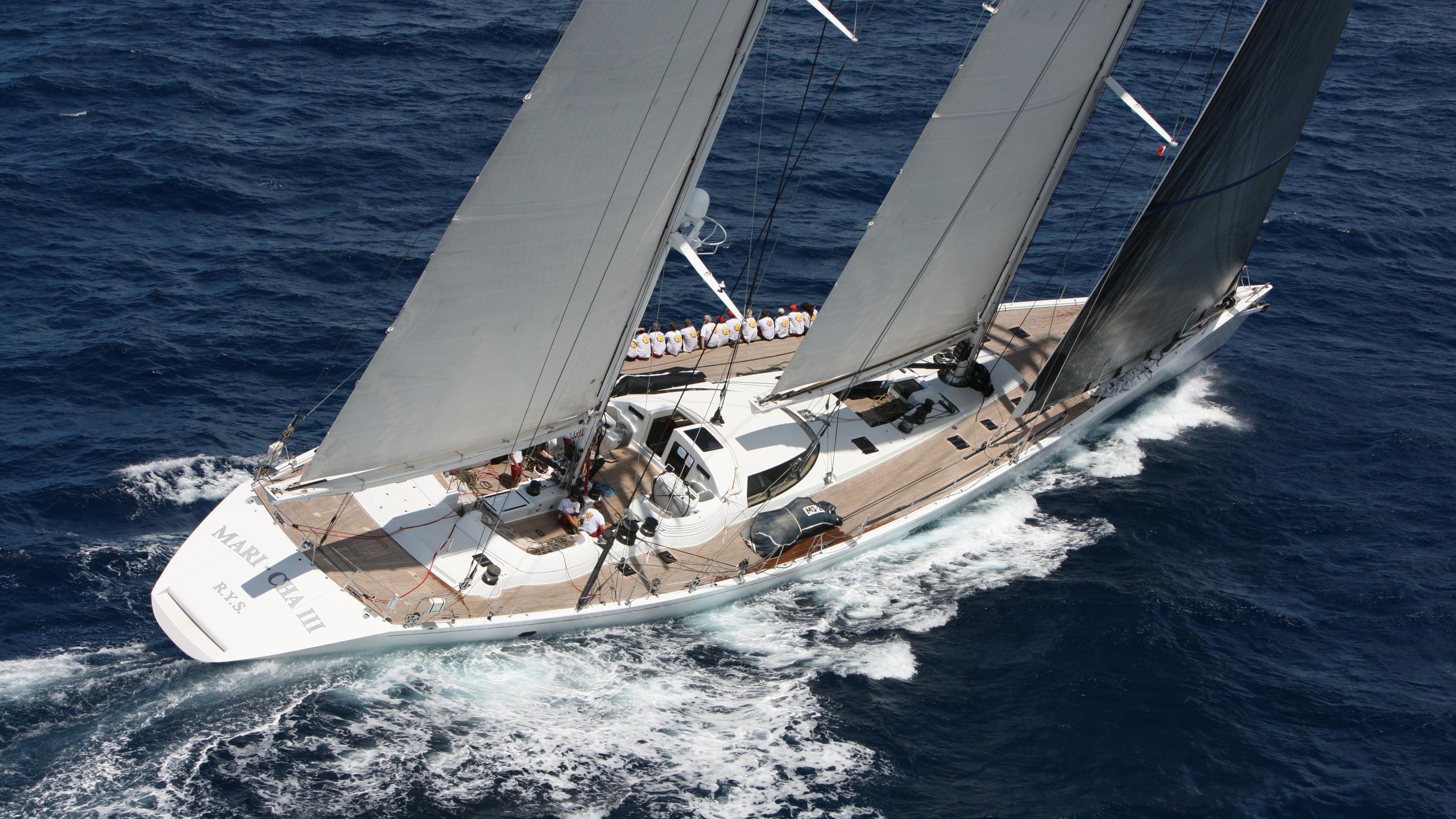 mari-cha-iii-yacht-for-sale-sailing
