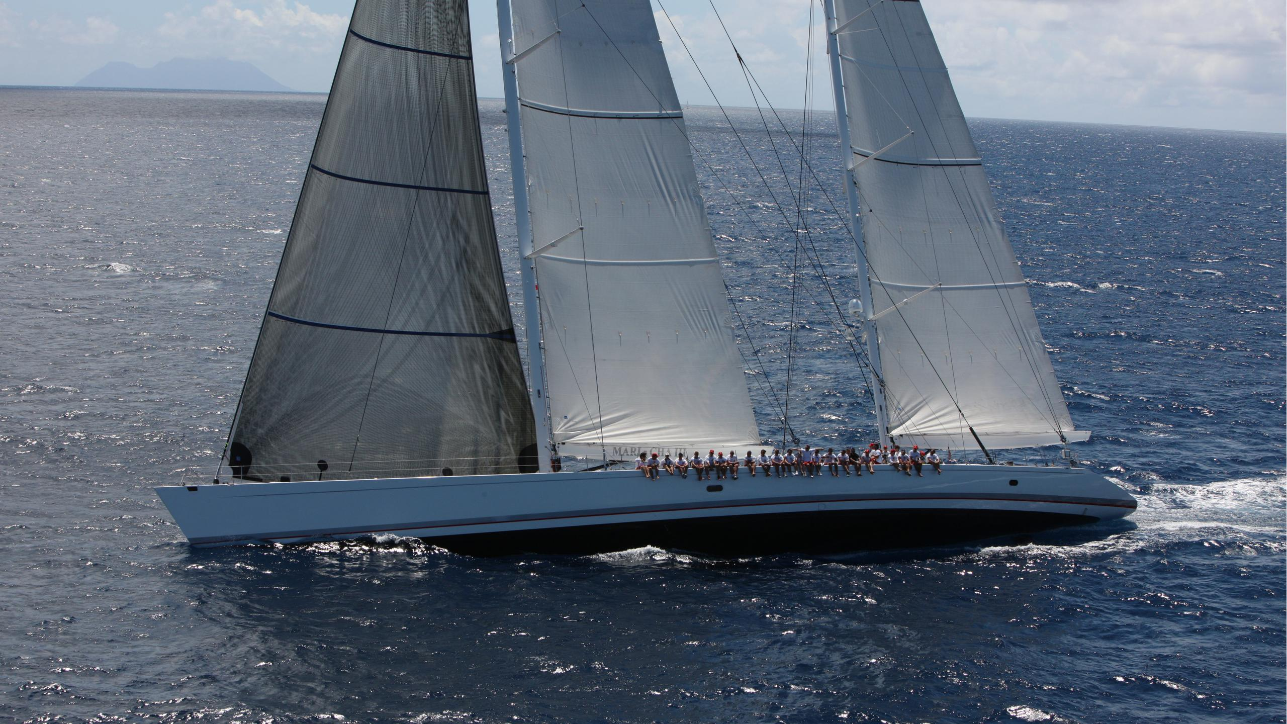 mari-cha-iii-yacht-sailing