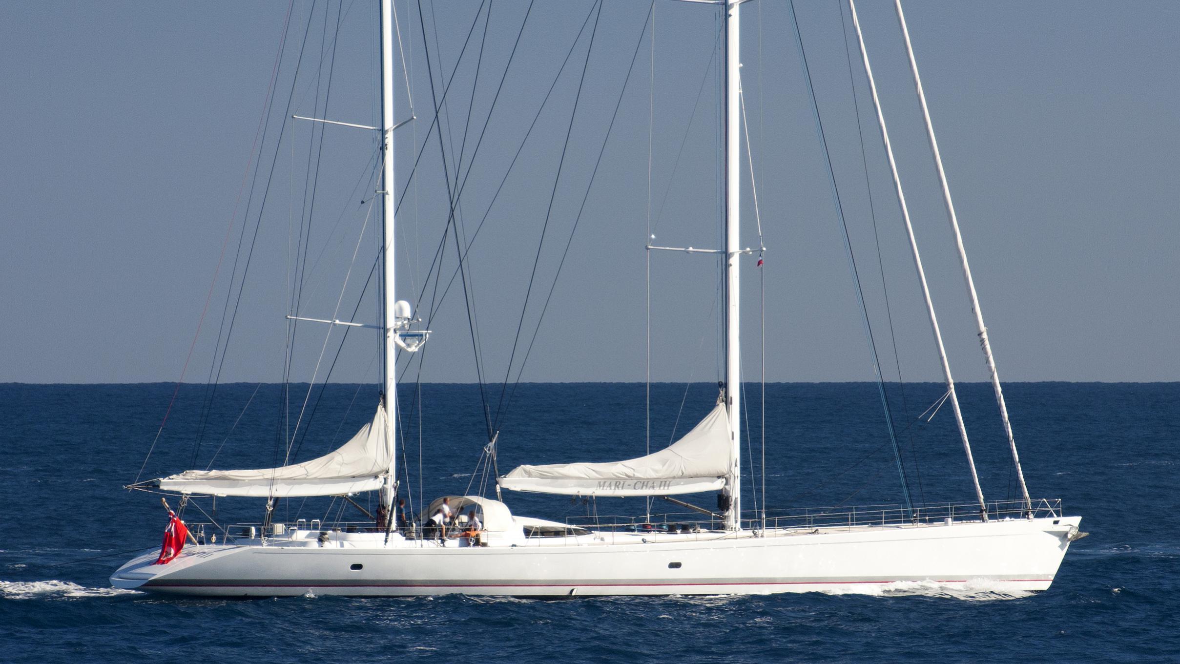 mari-cha-iii-yacht-exterior
