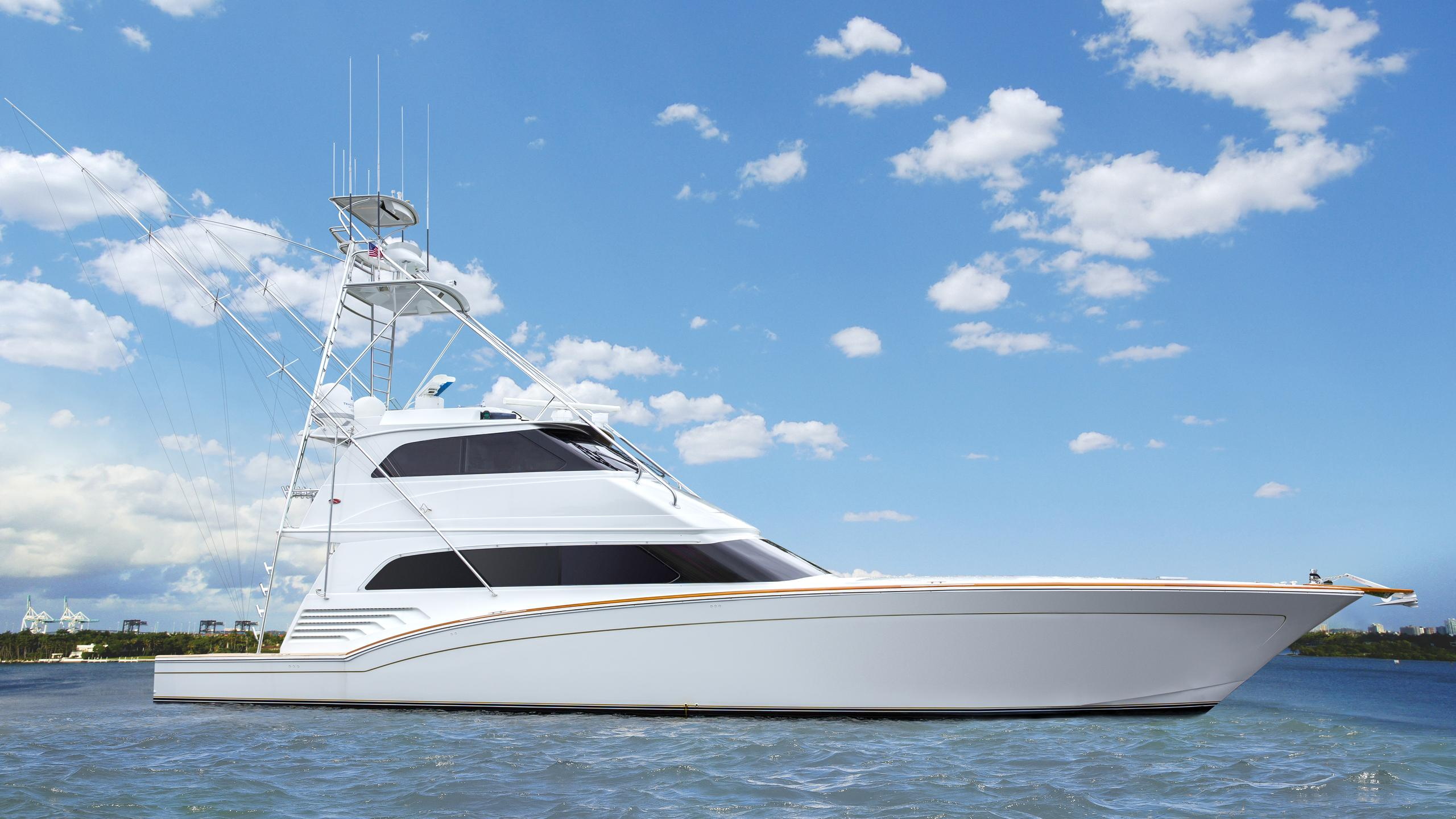 black-shadow-yacht-for-sale-profile