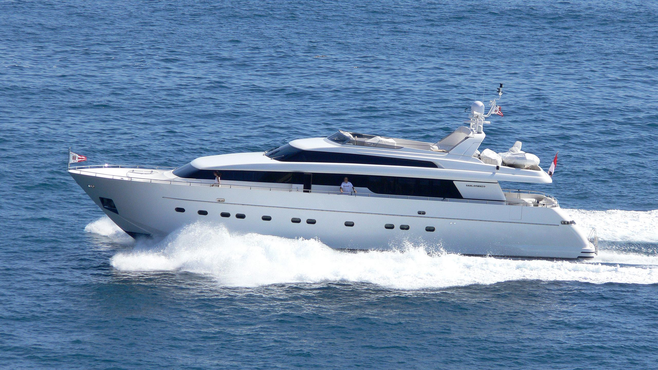 keep-cool-yacht-exterior
