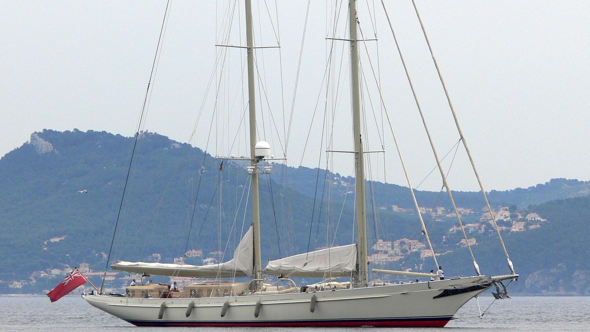 borkumriff-iv-yacht-exterior