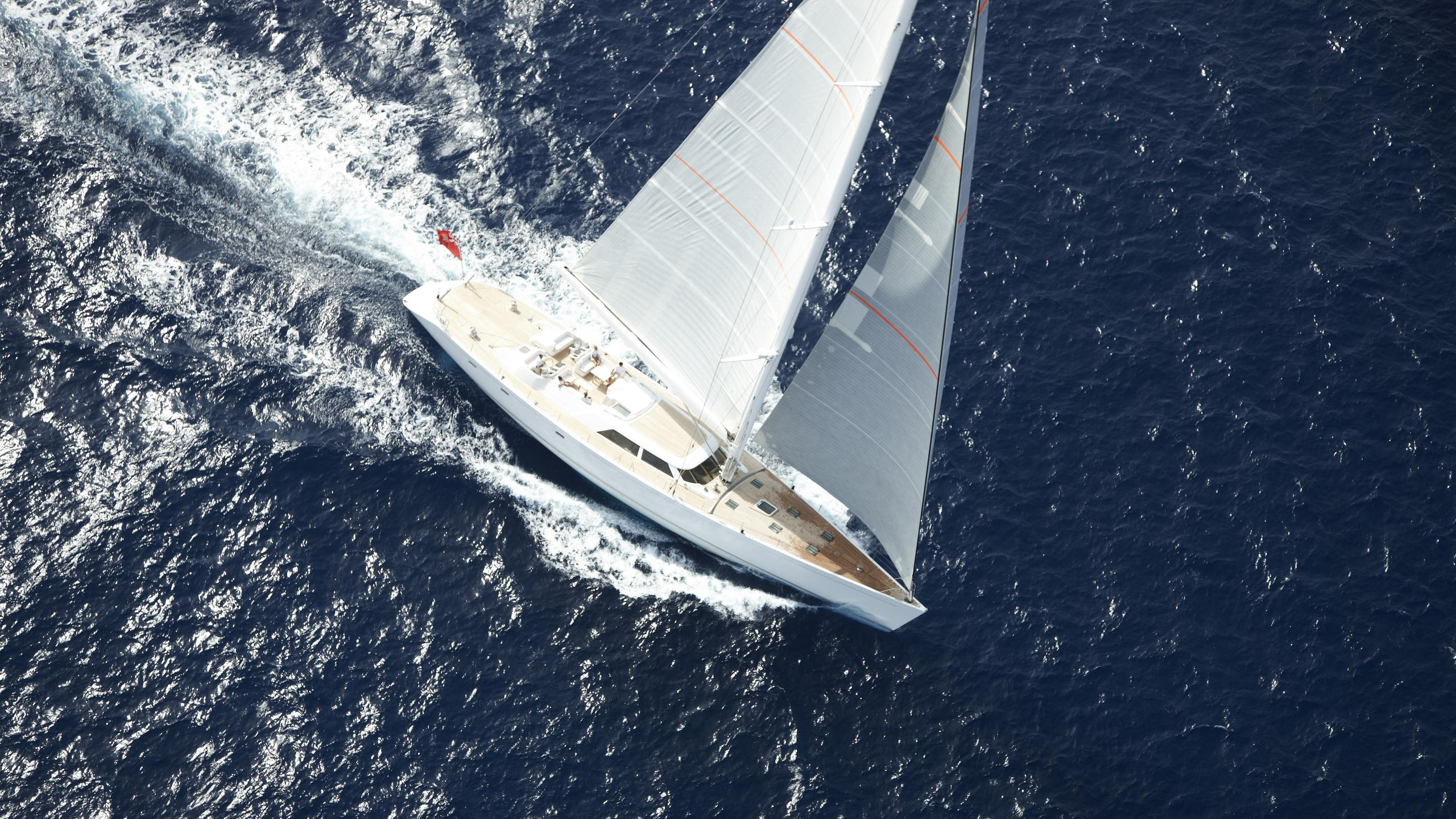 unfurled-yacht-for-sale-profile