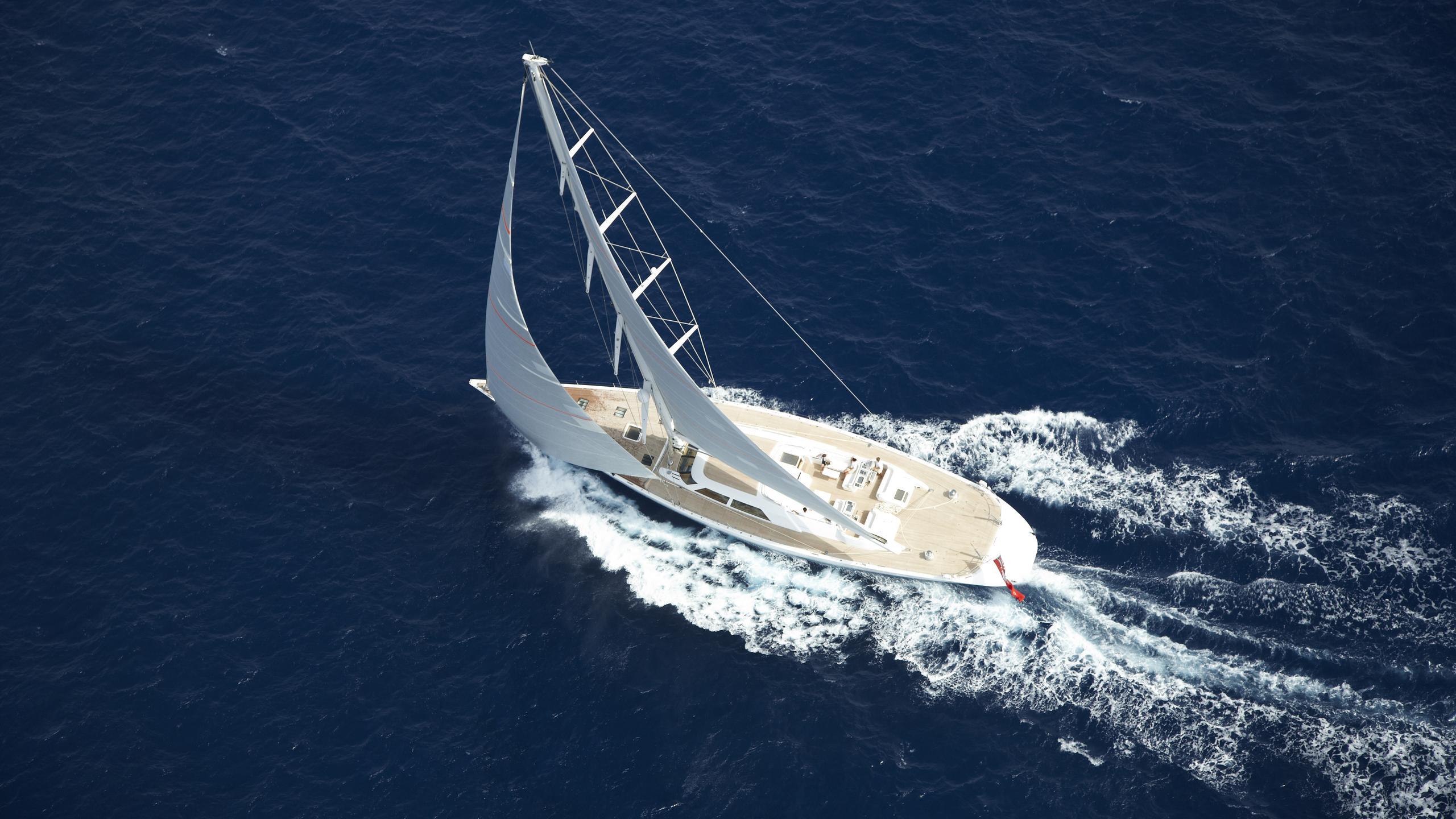 unfurled-yacht-aerial