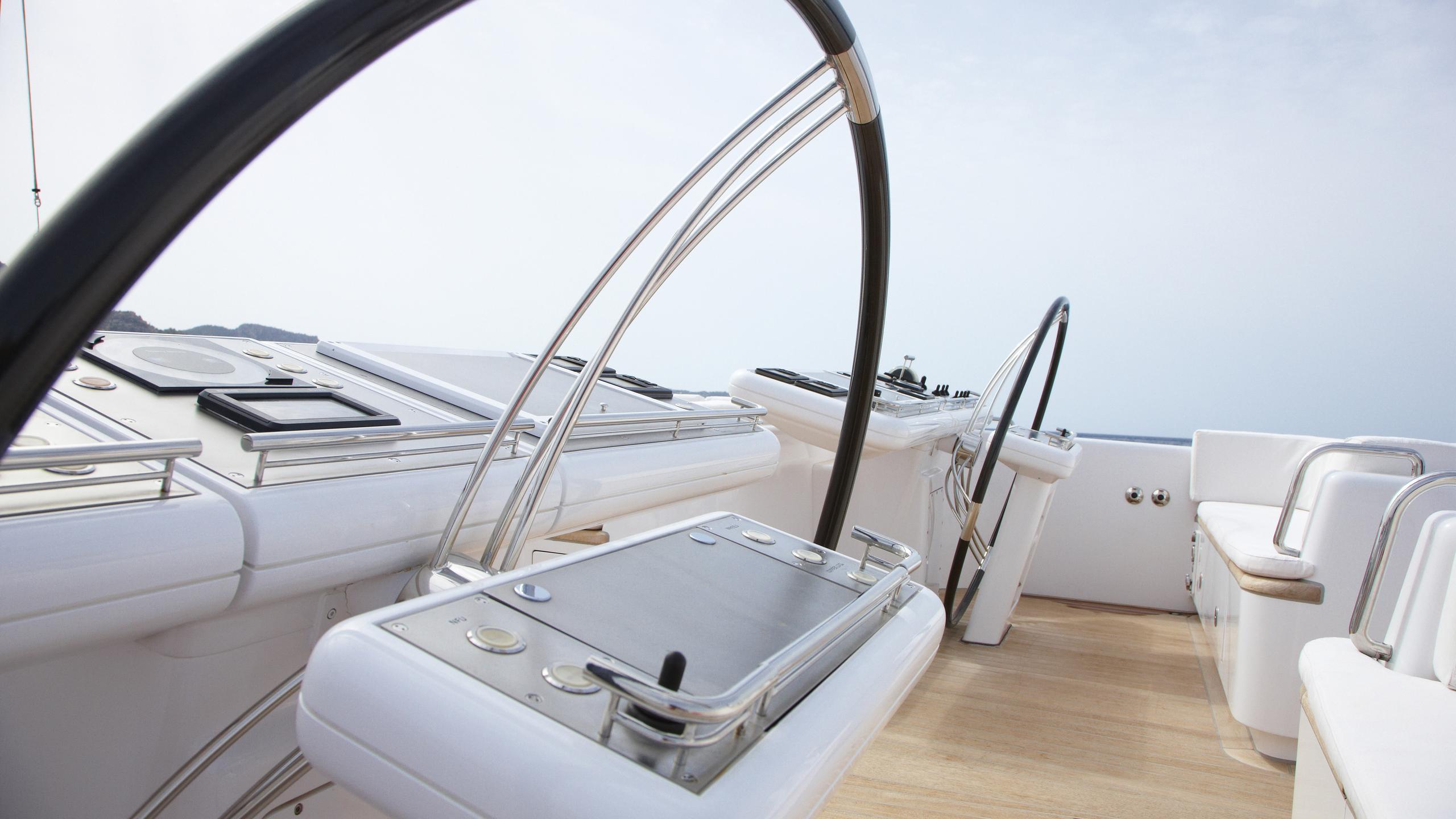 unfurled-yacht-helm