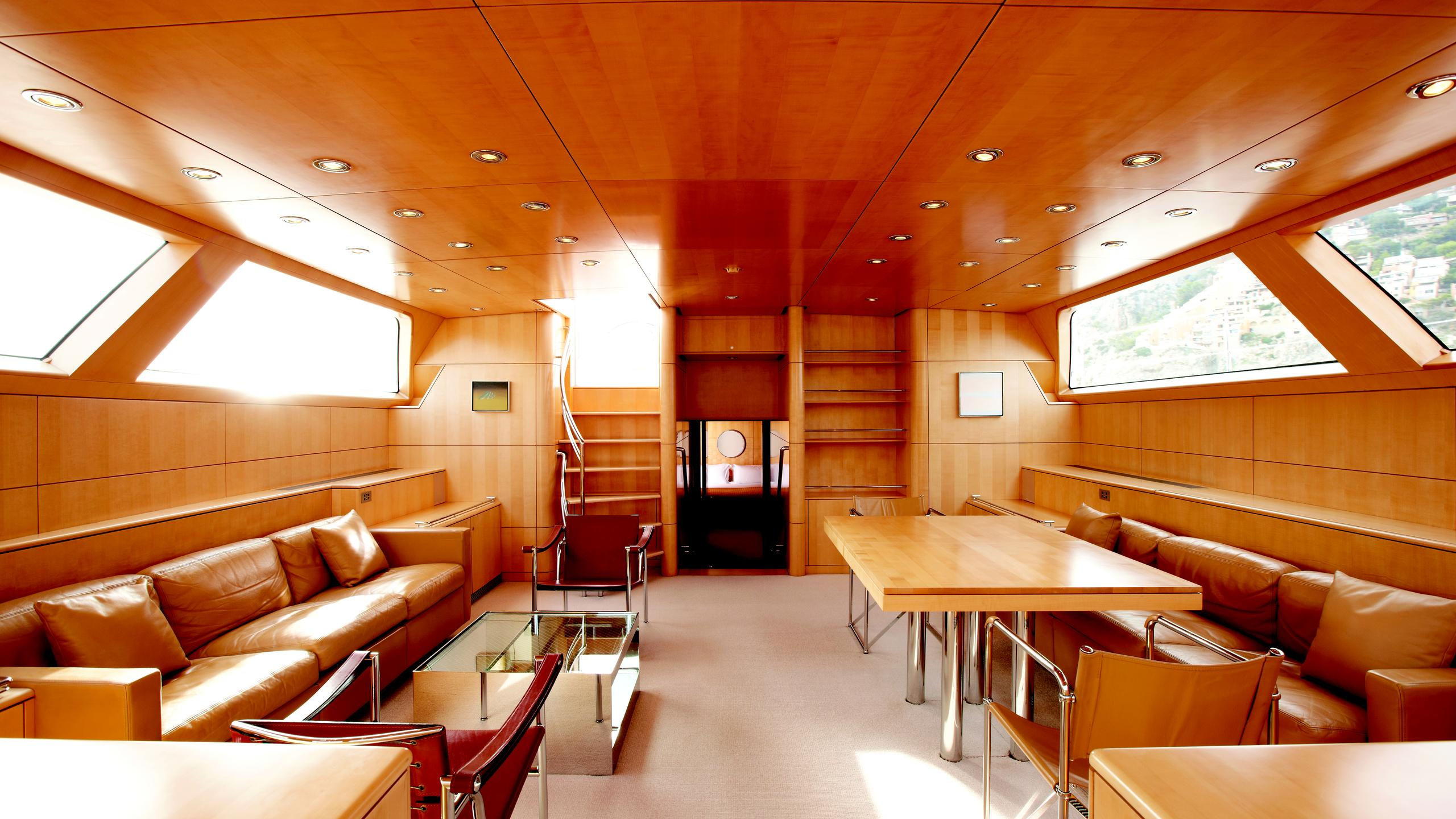 unfurled-yacht-saloon