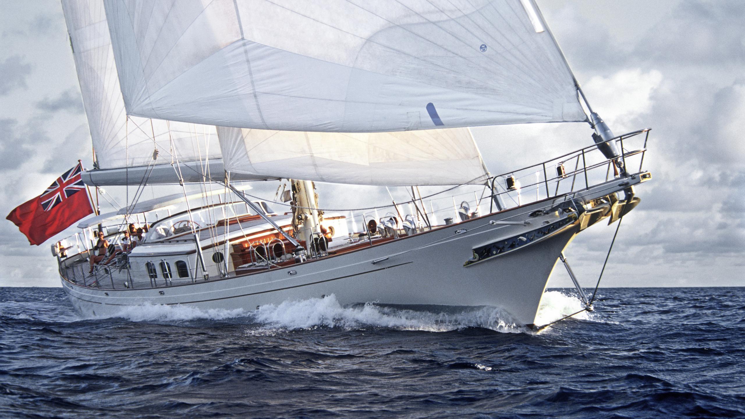 foftein-ii-yacht-for-sale-profile