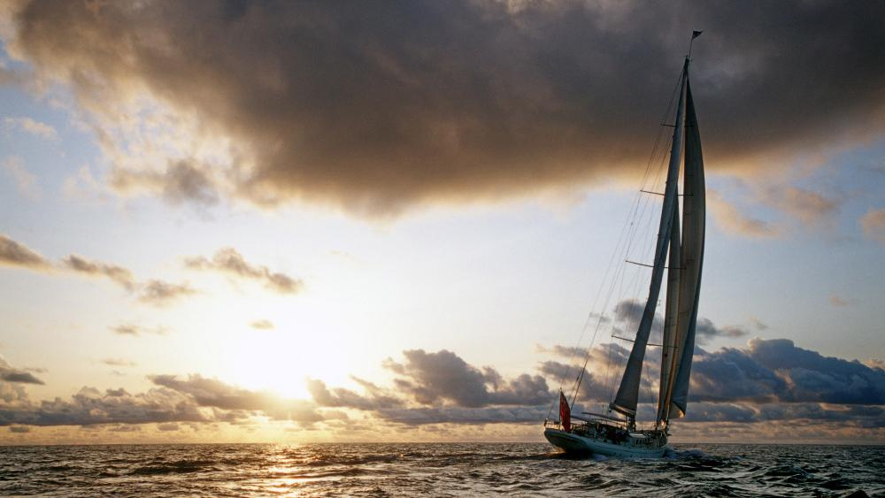 foftein-ii-yacht-sailing