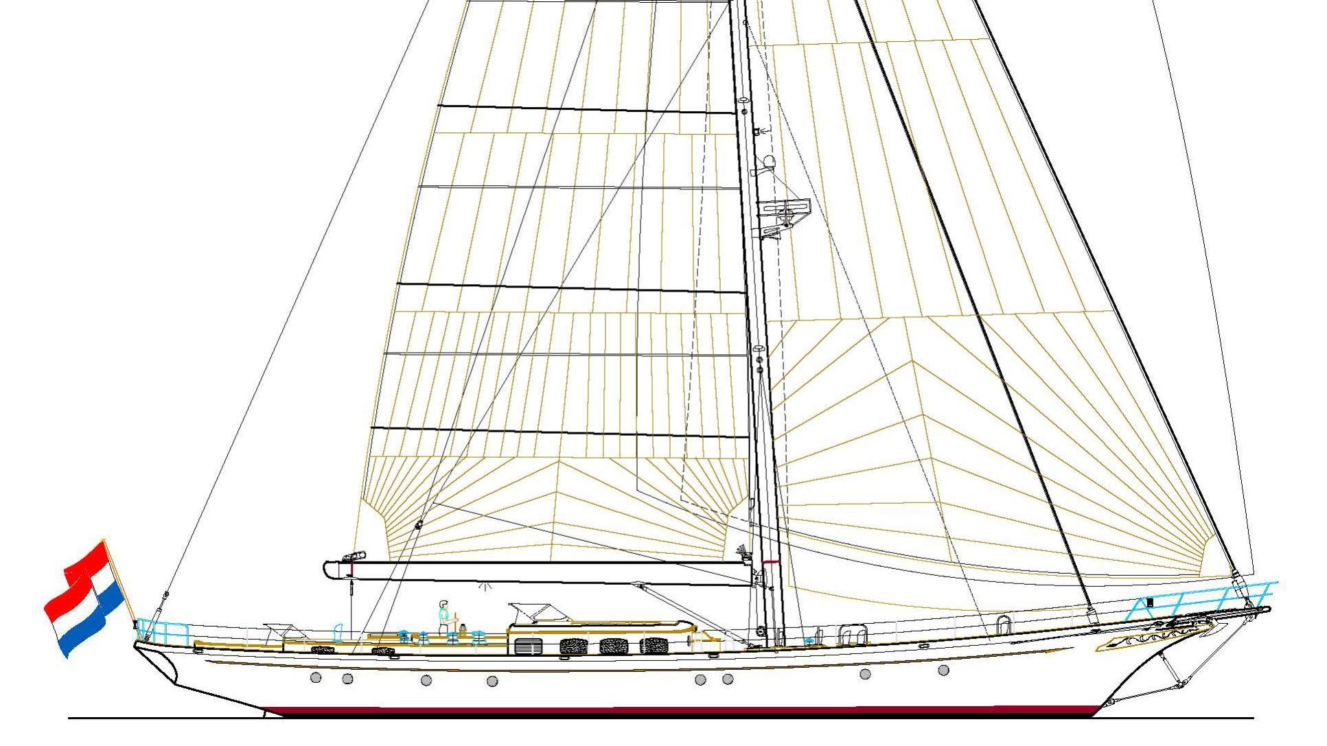 foftein-ii-yacht-ga