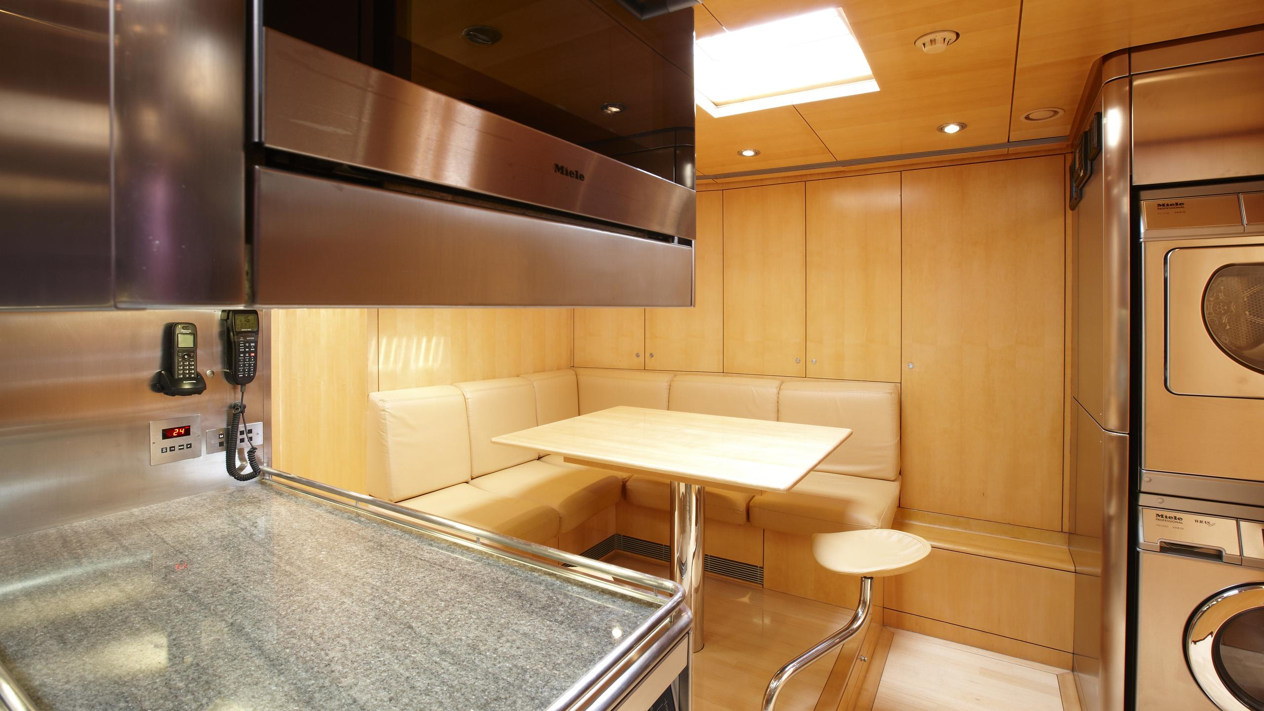 unfurled-yacht-galley