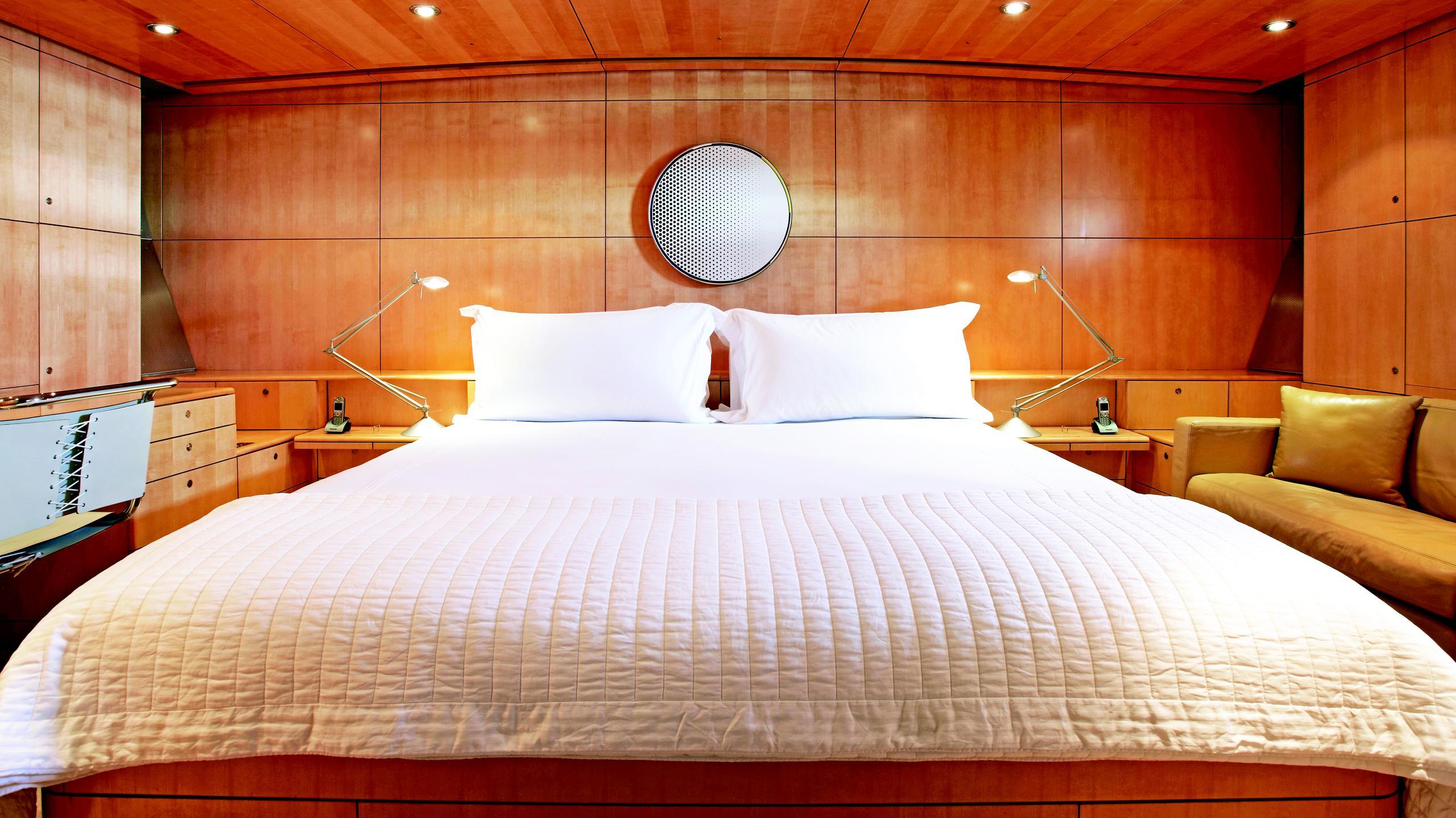 unfurled-yacht-master-cabin