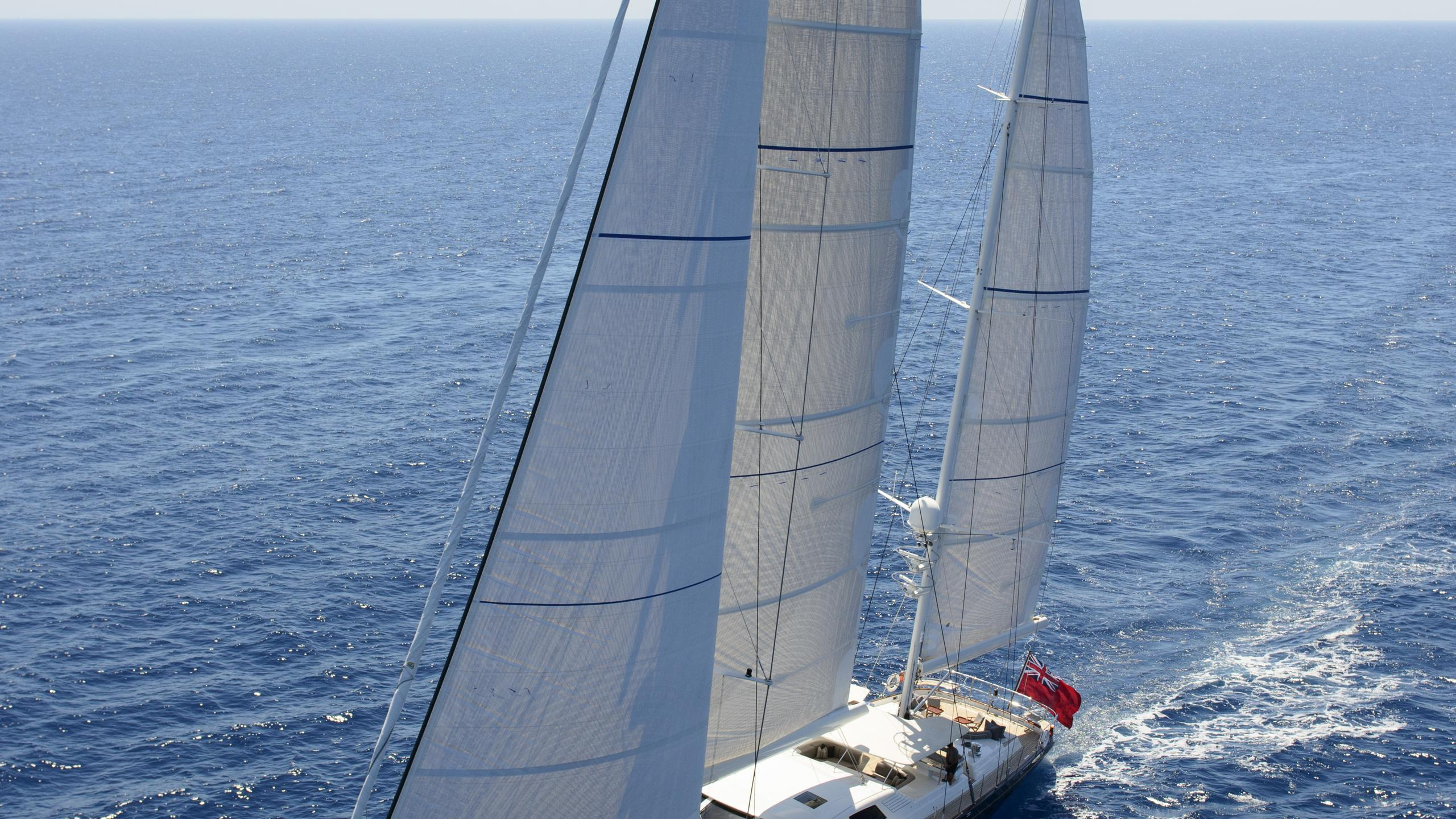 antares-yacht-for-sale-profile