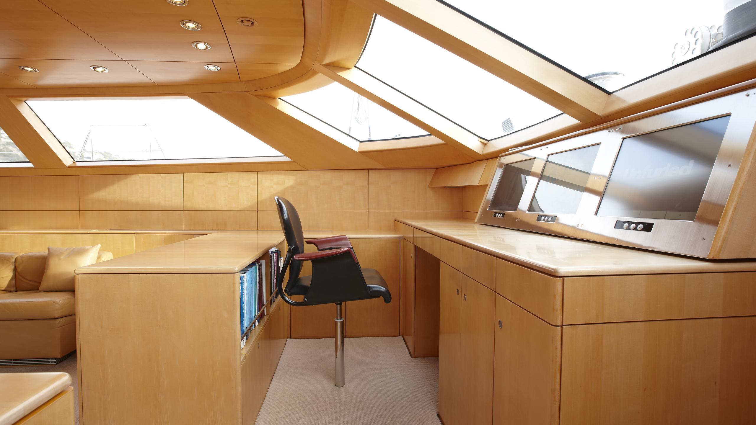 unfurled-yacht-navigation