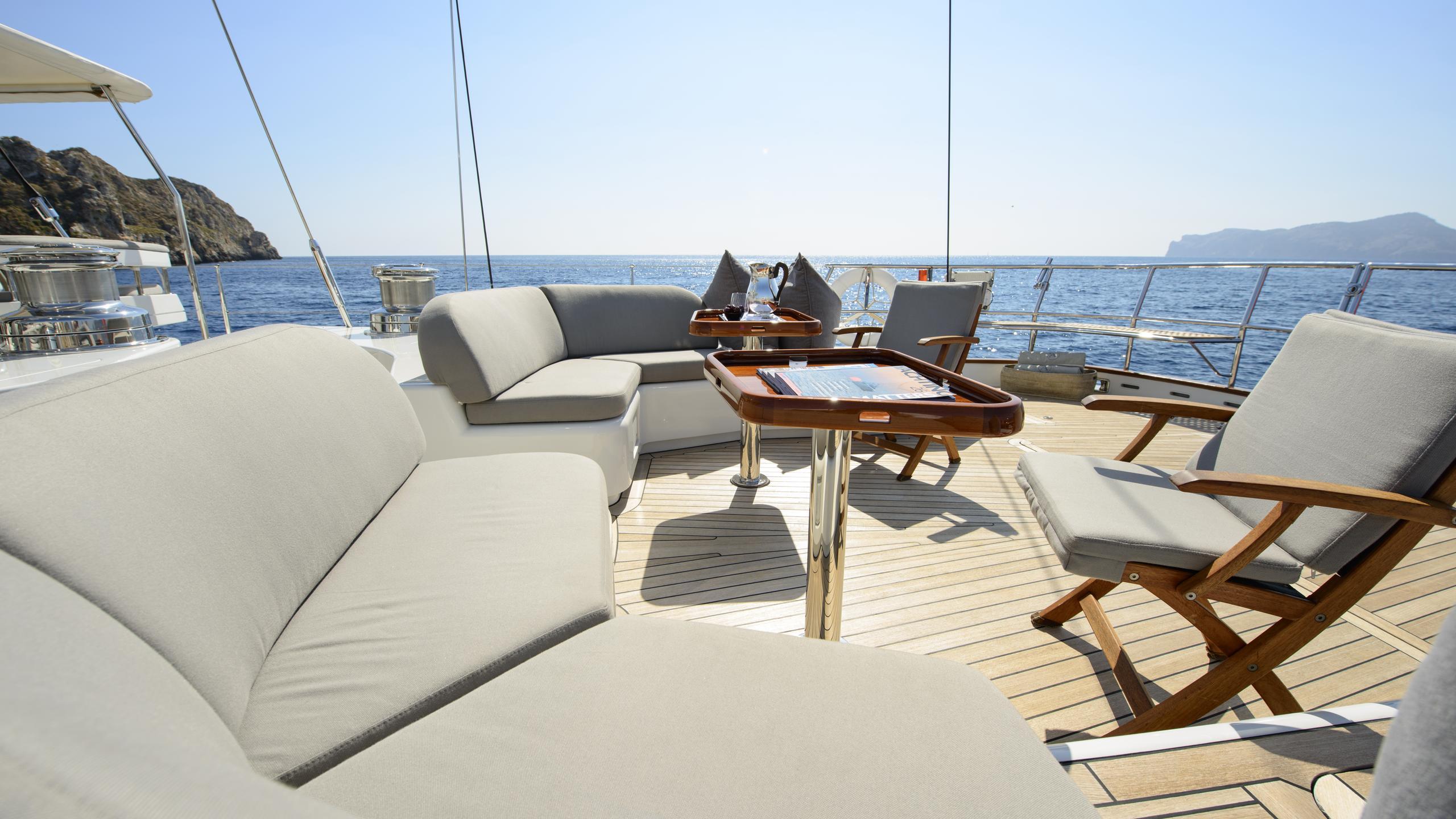 antares-yacht-sun-deck