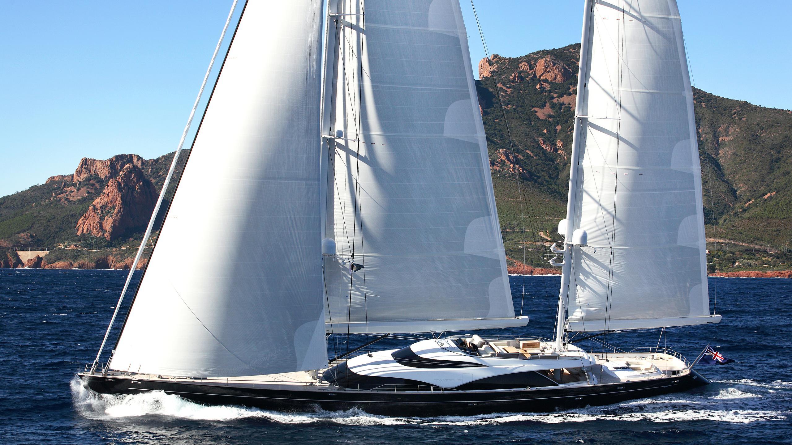 twizzle-yacht-sailing