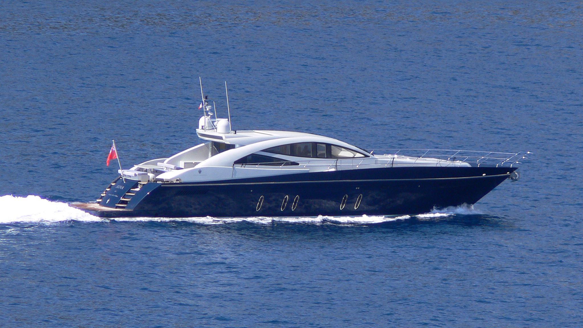 irina-yacht-exterior