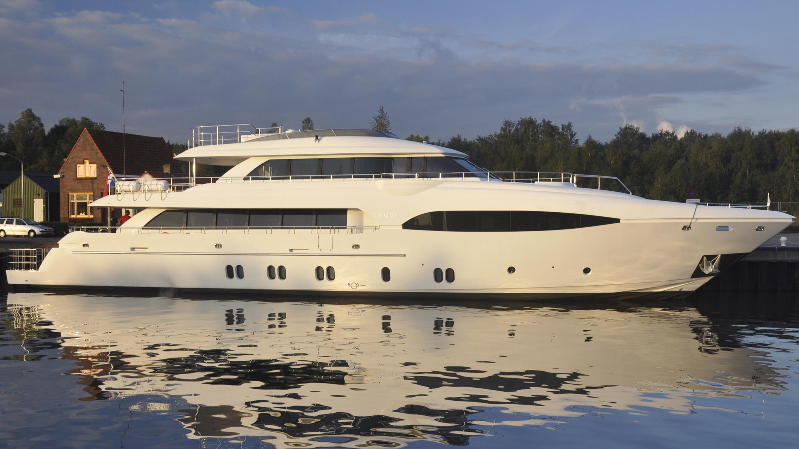 CRYSTAL-yacht-profile