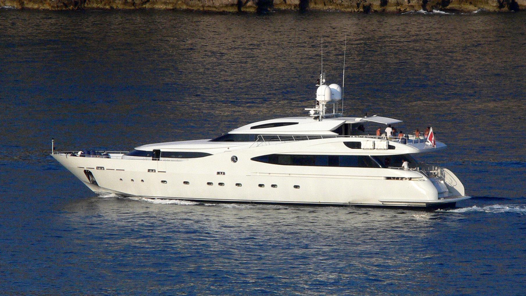 babylon-yacht-exterior