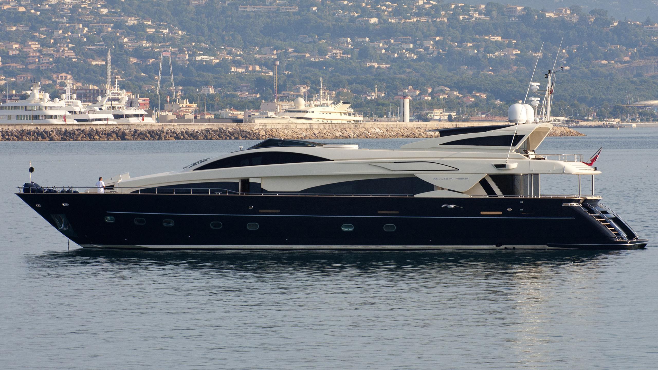 iona-g-yacht-exterior