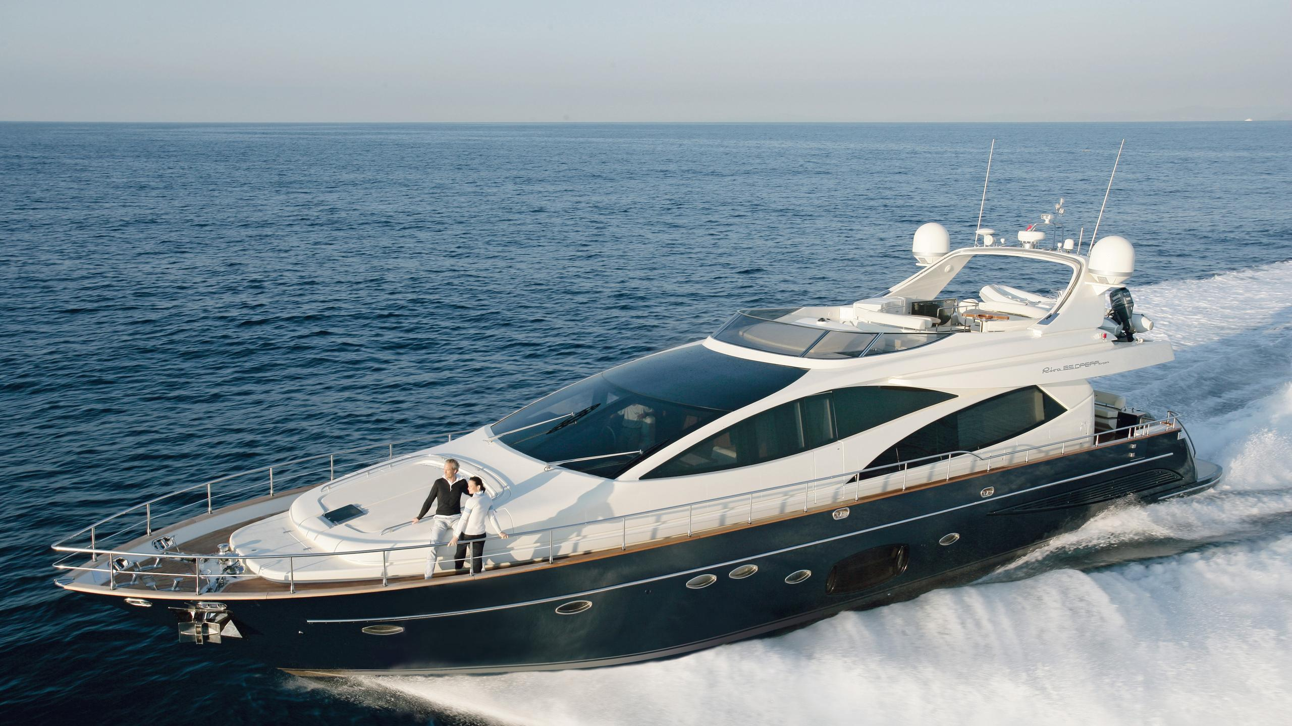 wedge-three-yacht-for-sale-profile