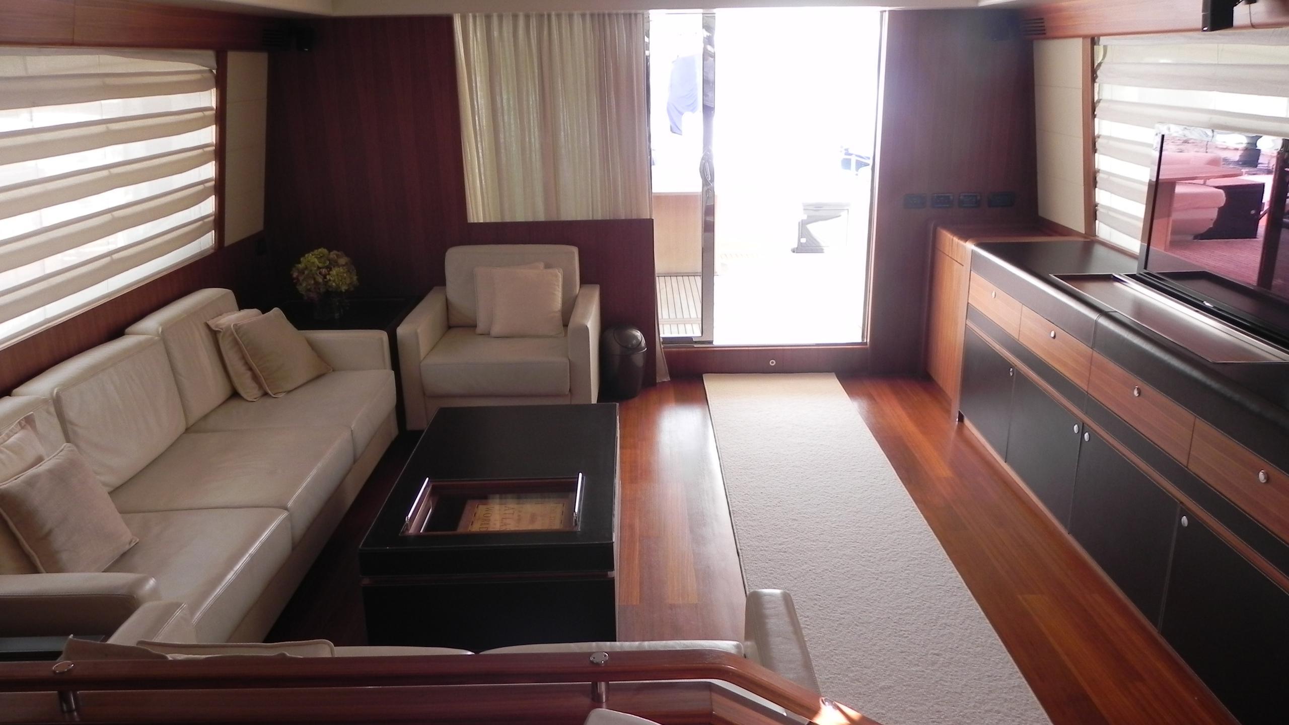 wedge-three-yacht-saloon