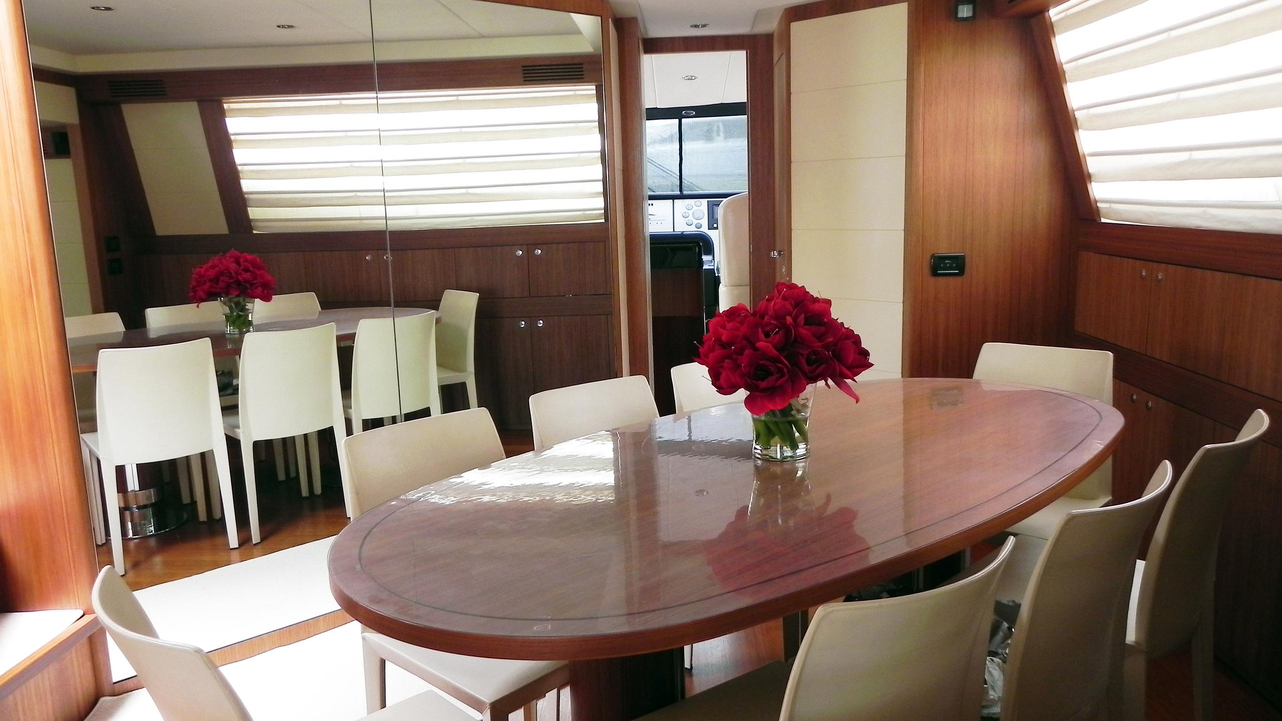 wedge-three-yacht-formal-dining