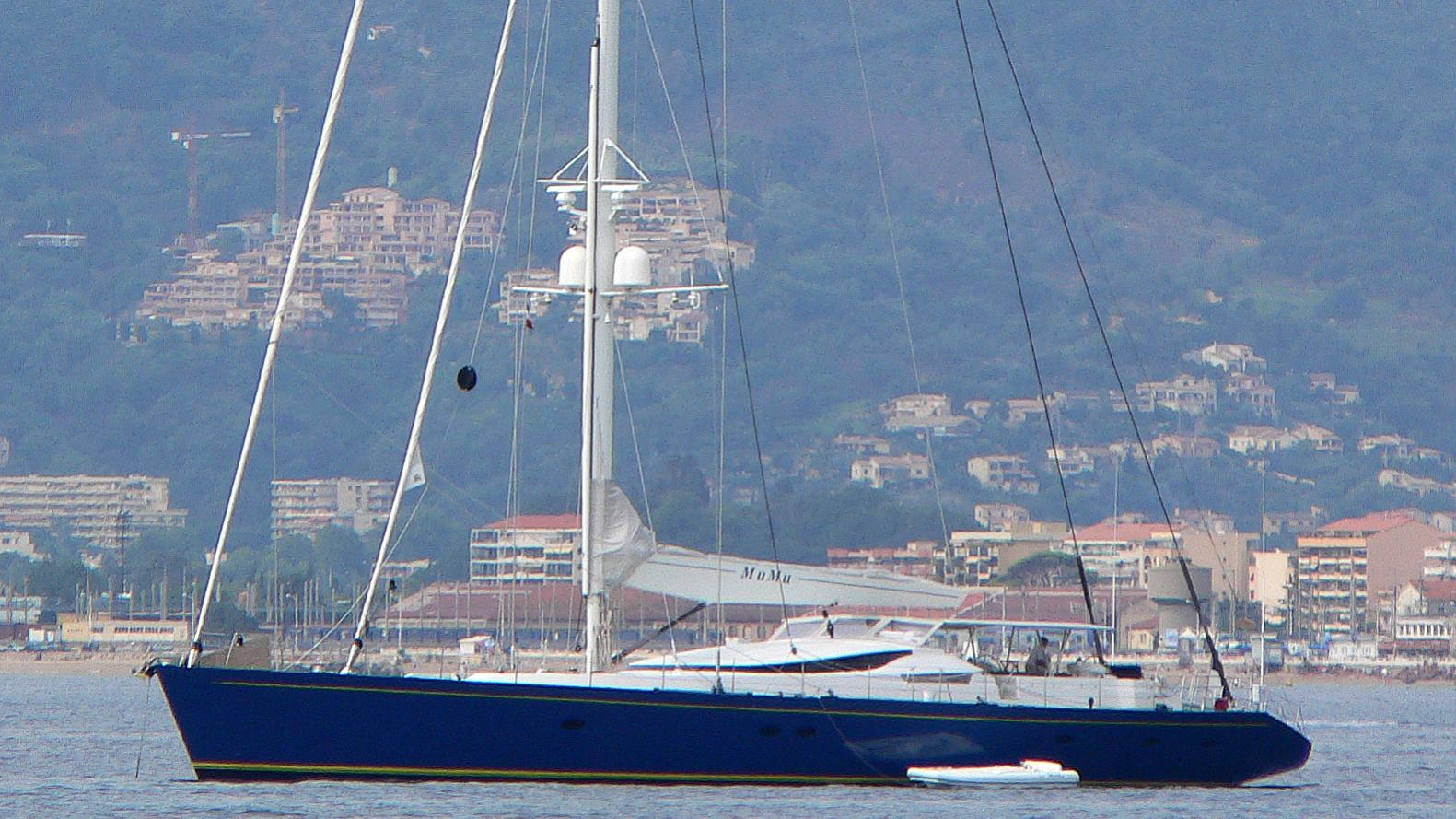 mumu-yacht-exterior