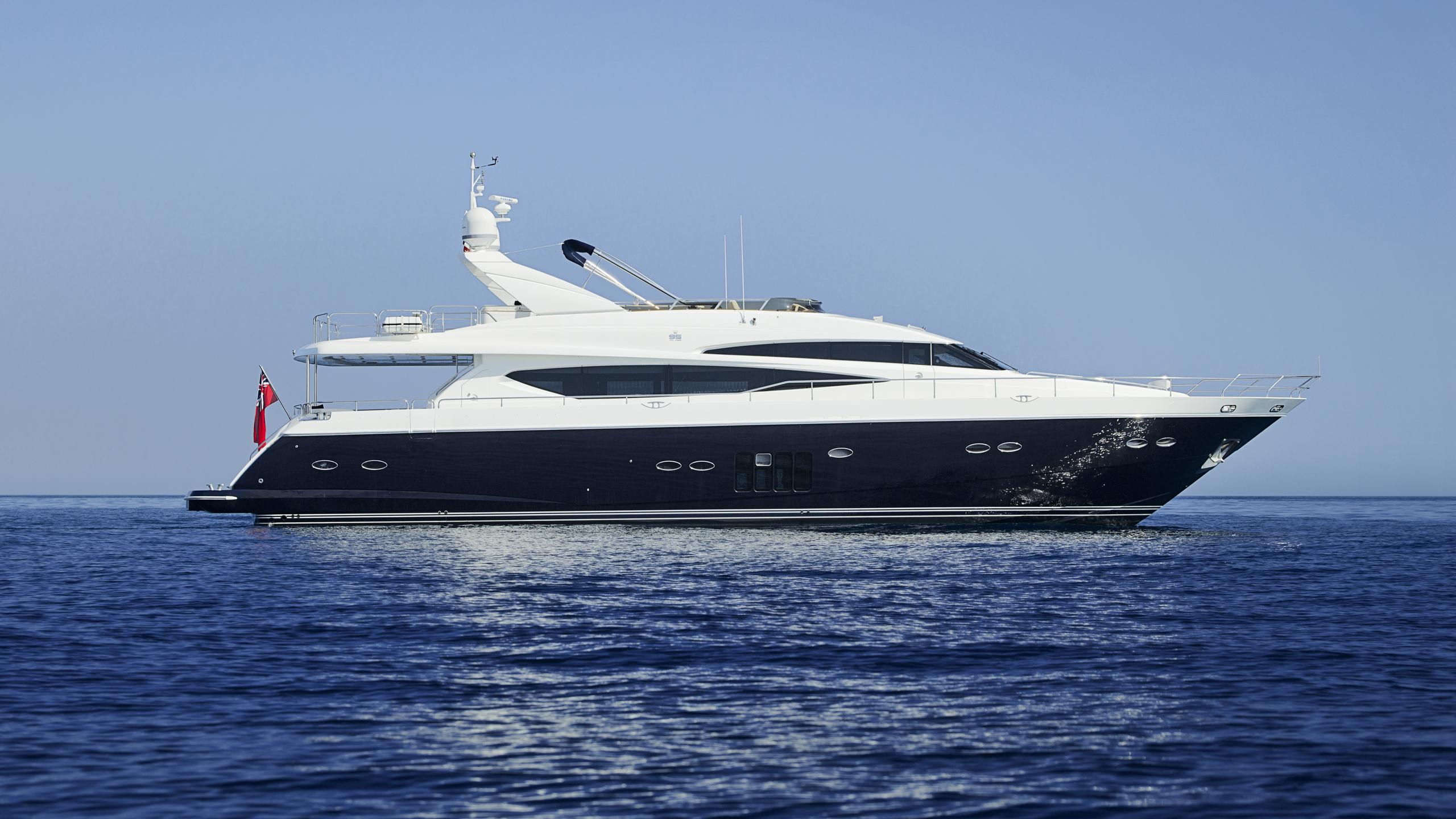 Sono-yacht-profile