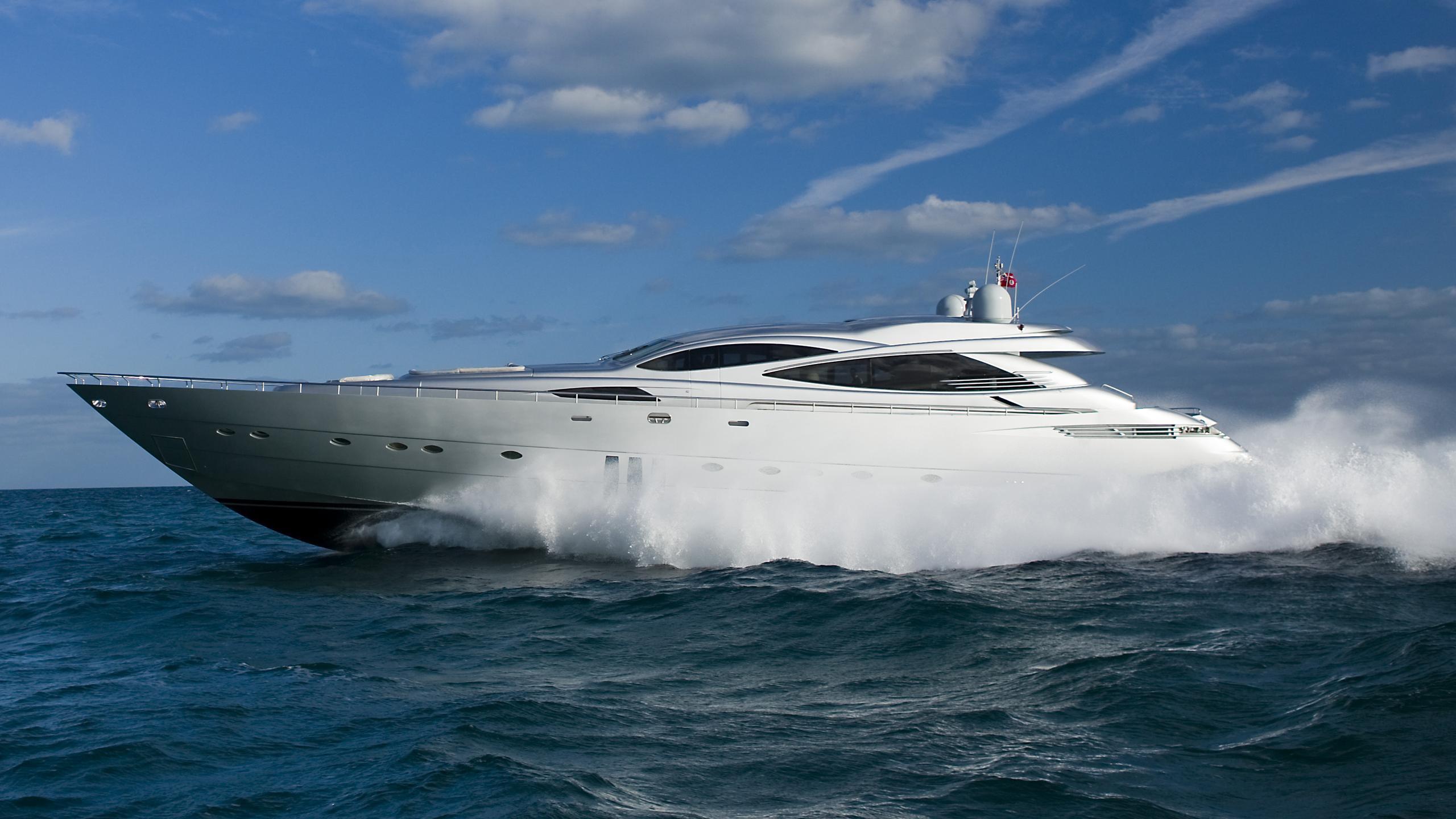 CARCHARIAS-yacht-cruising