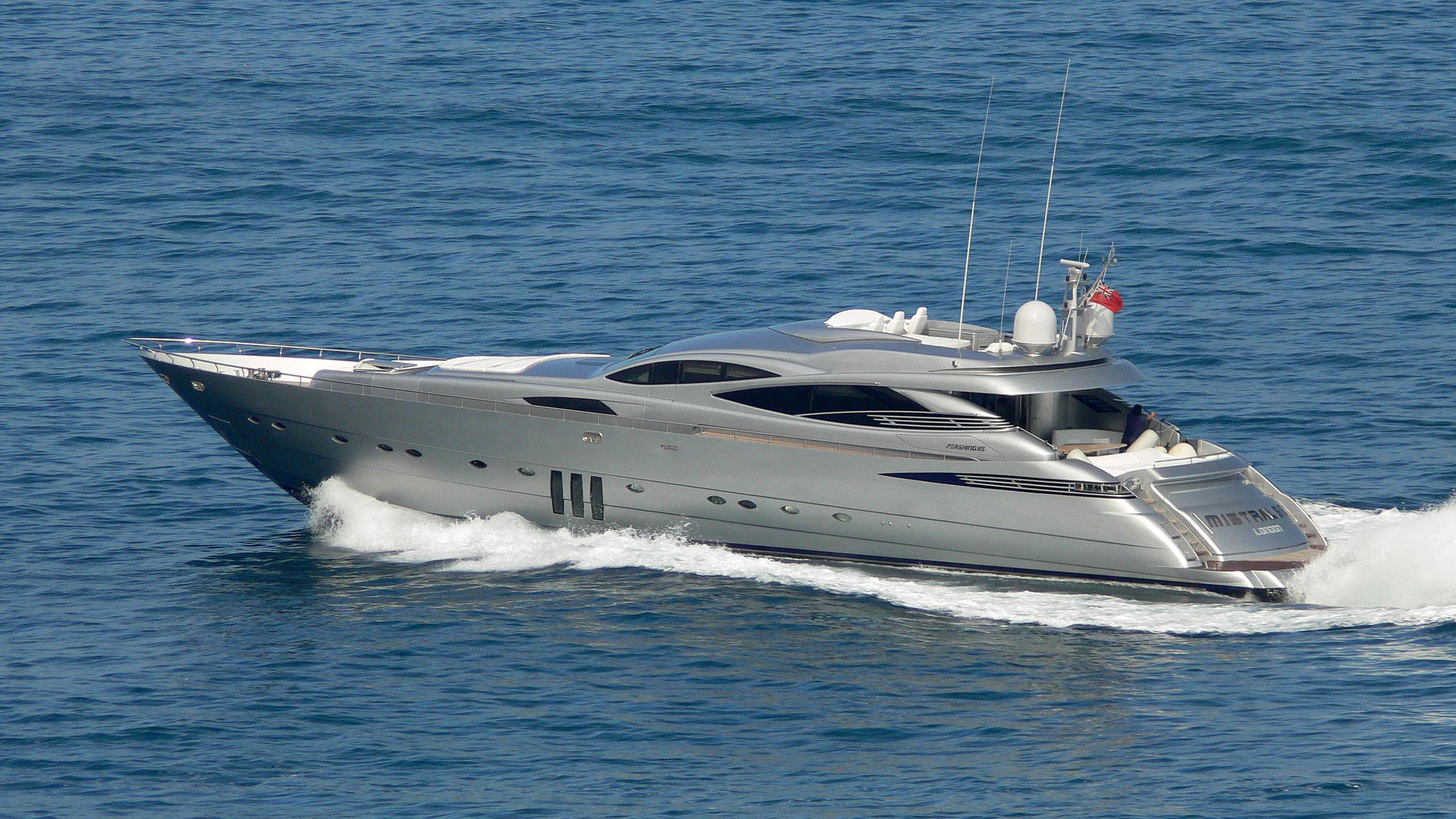 shooting-star-mistral-55-motor-yacht-pershing-115-2006-35m-cruising-exterior