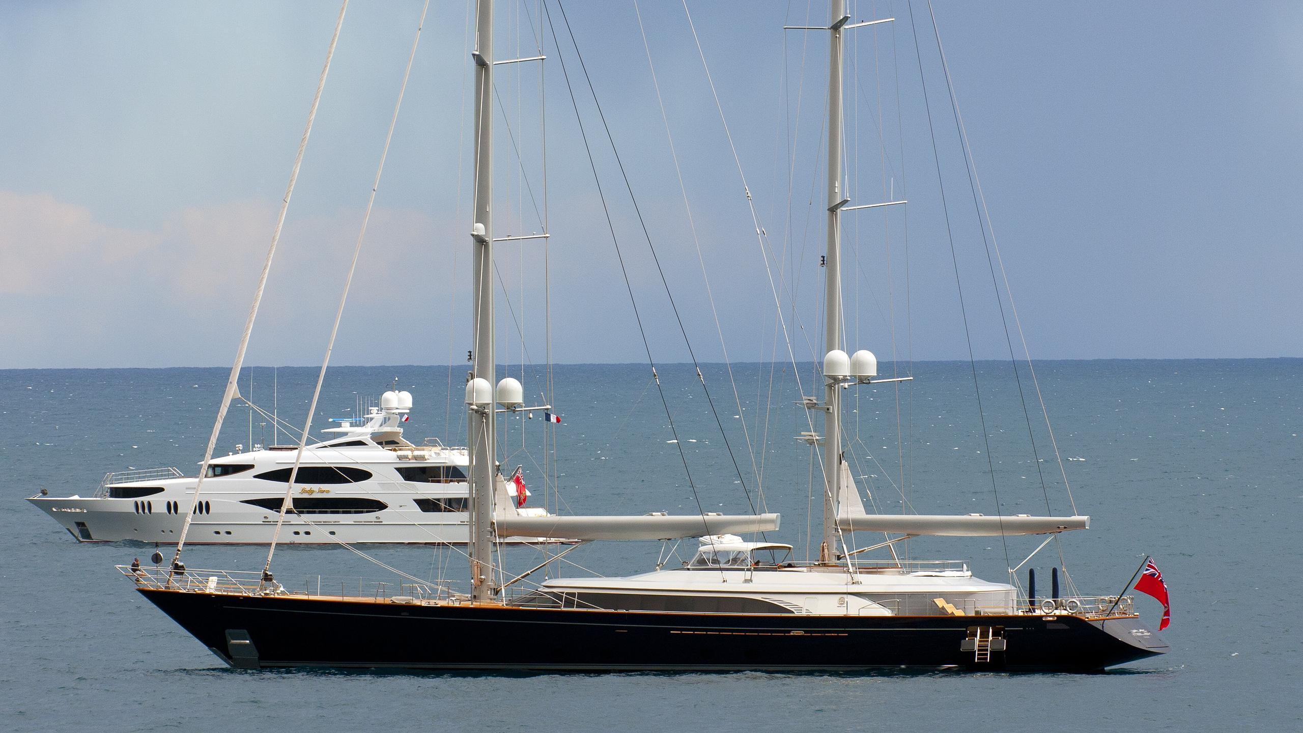 melek-yacht-exterior