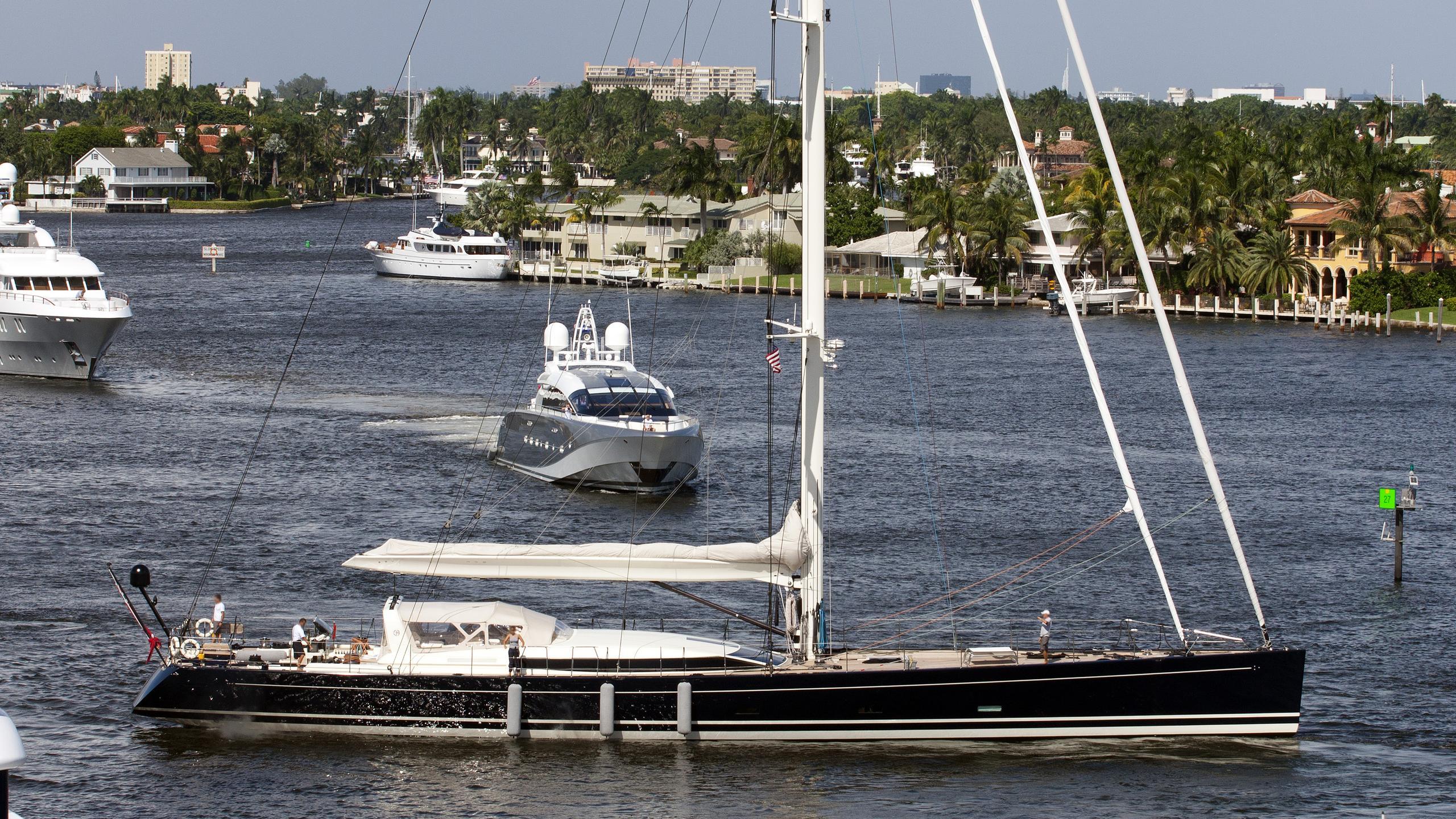 p2-yacht-exterior