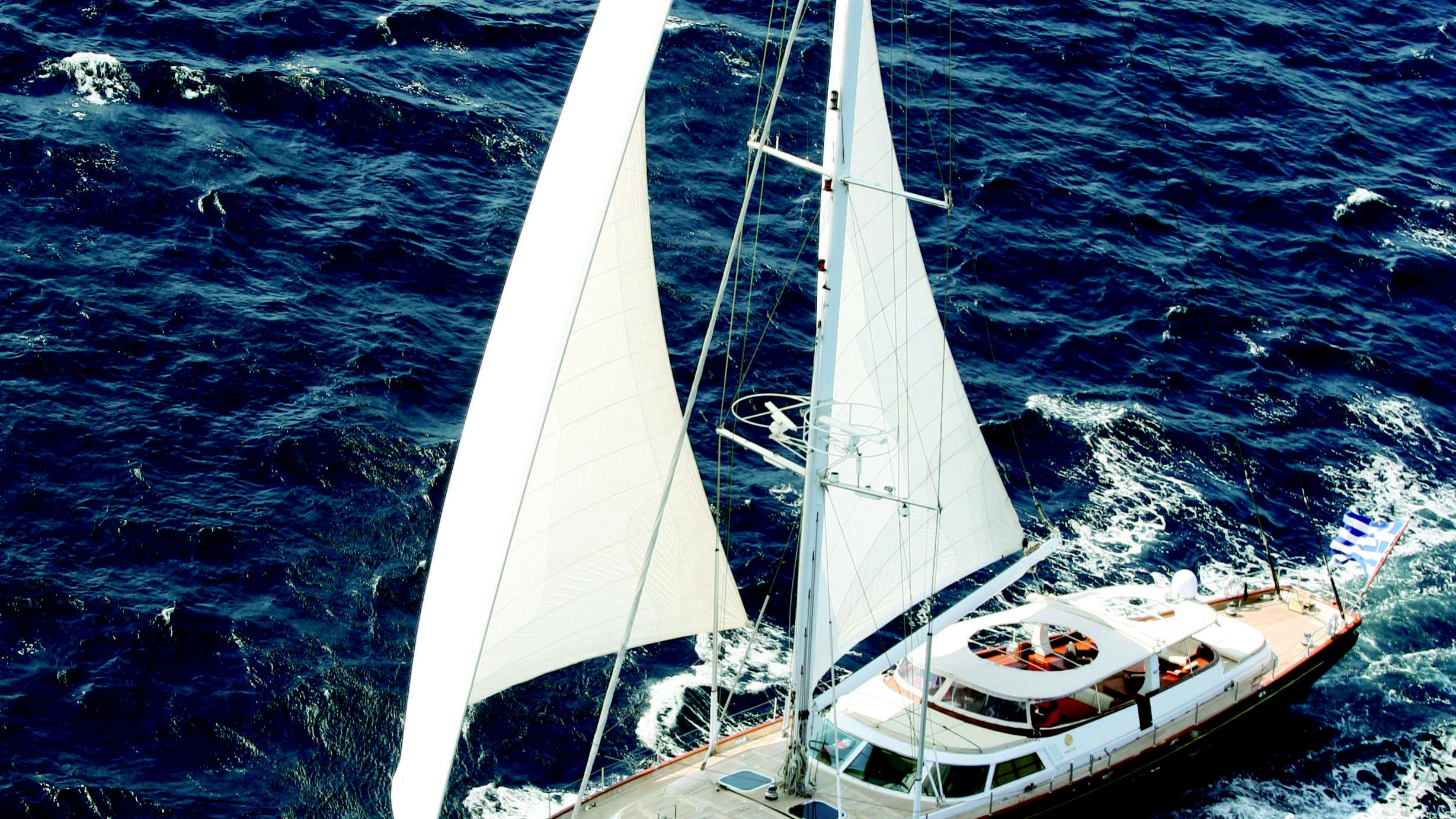 gitana-yacht-for-charter-profile