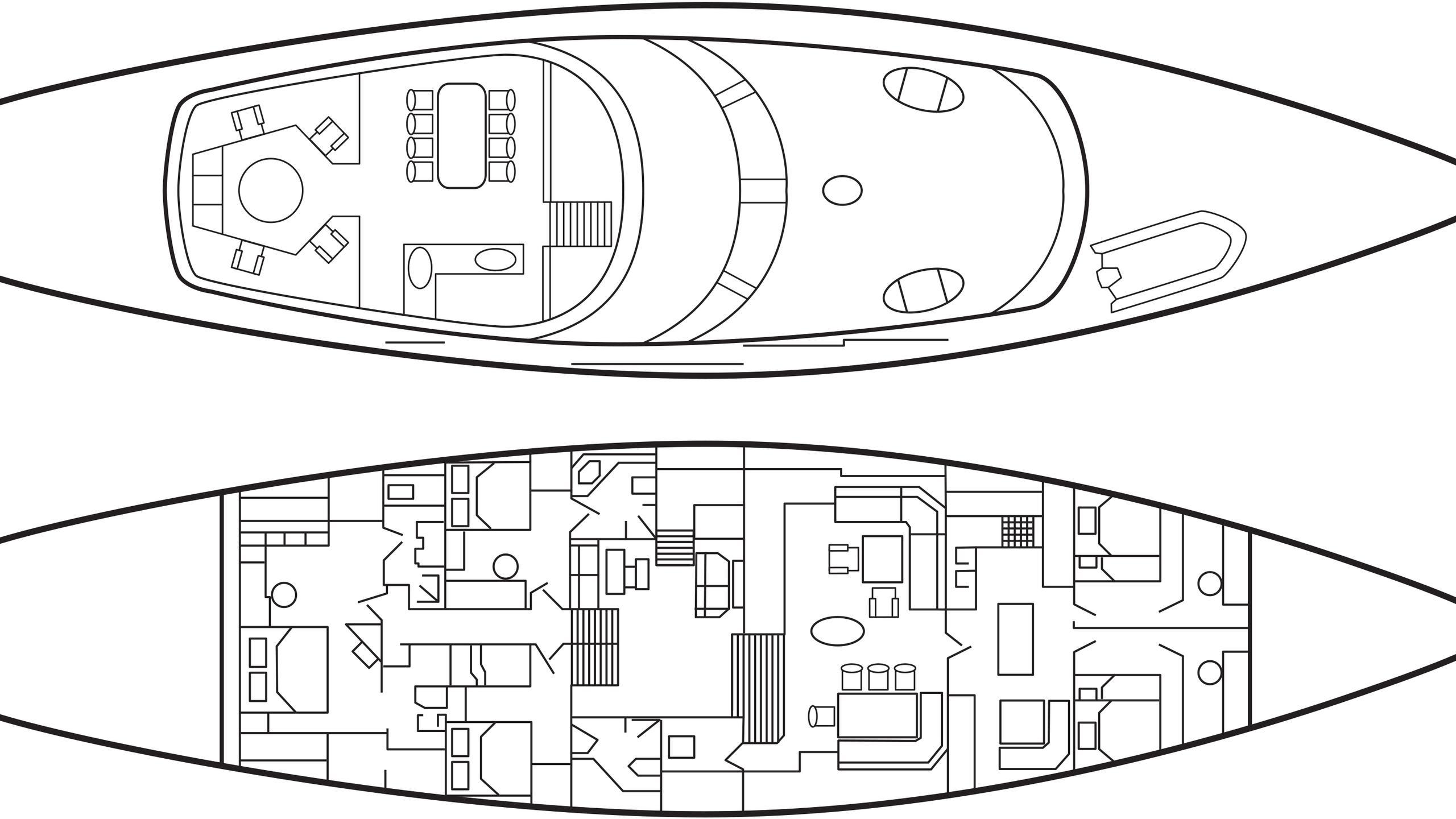 gitana-yacht-ga