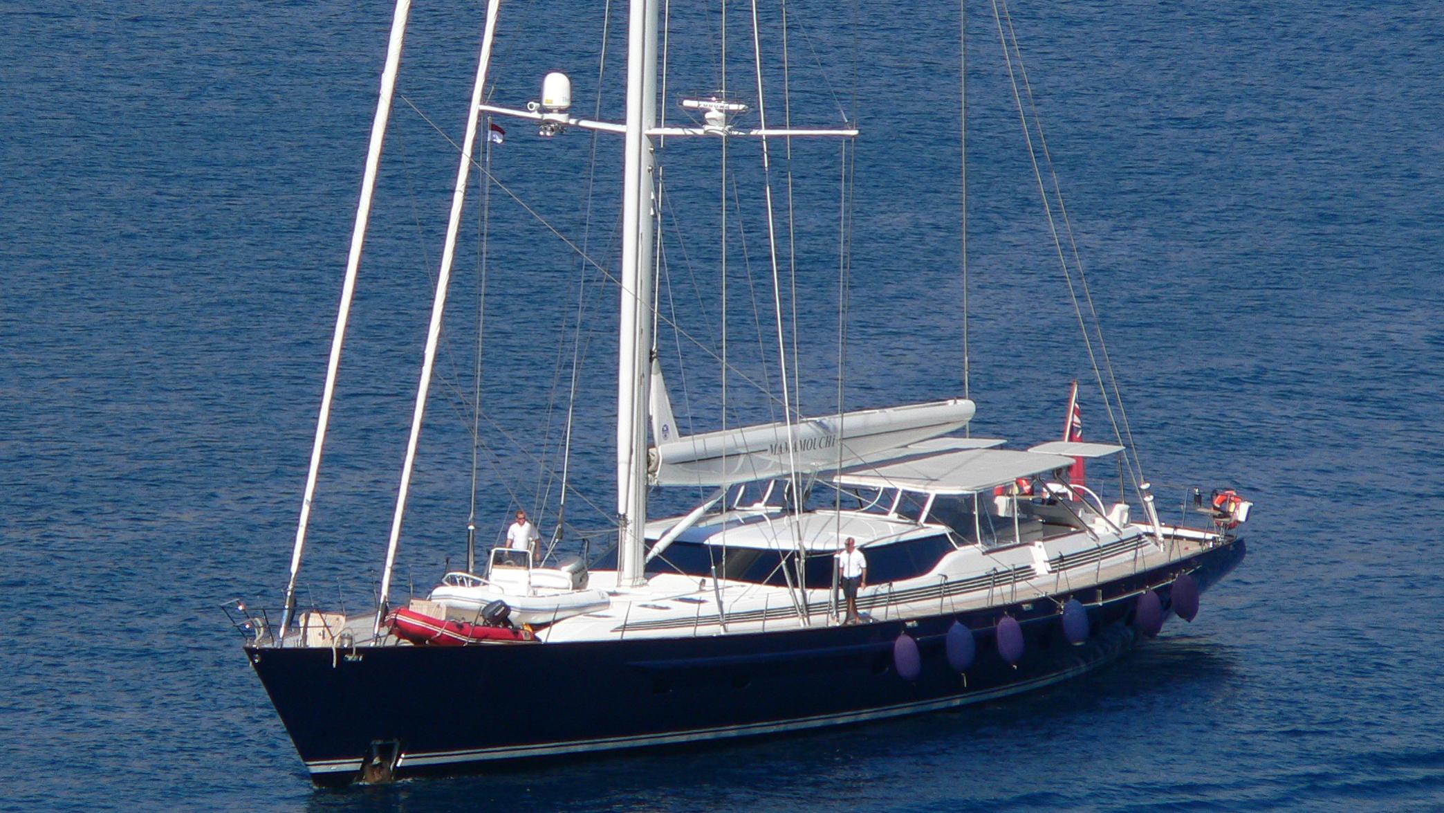 tenaz-yacht-exterior