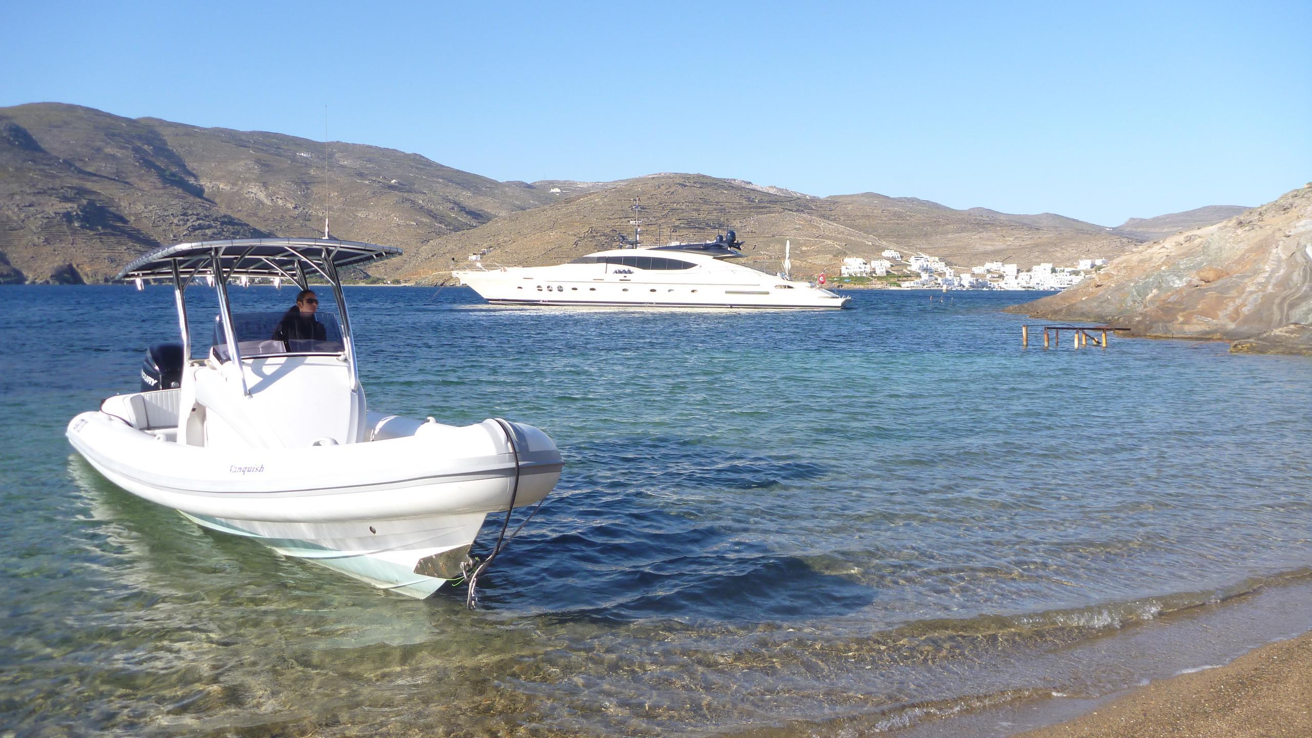 vanquish-yacht-tender