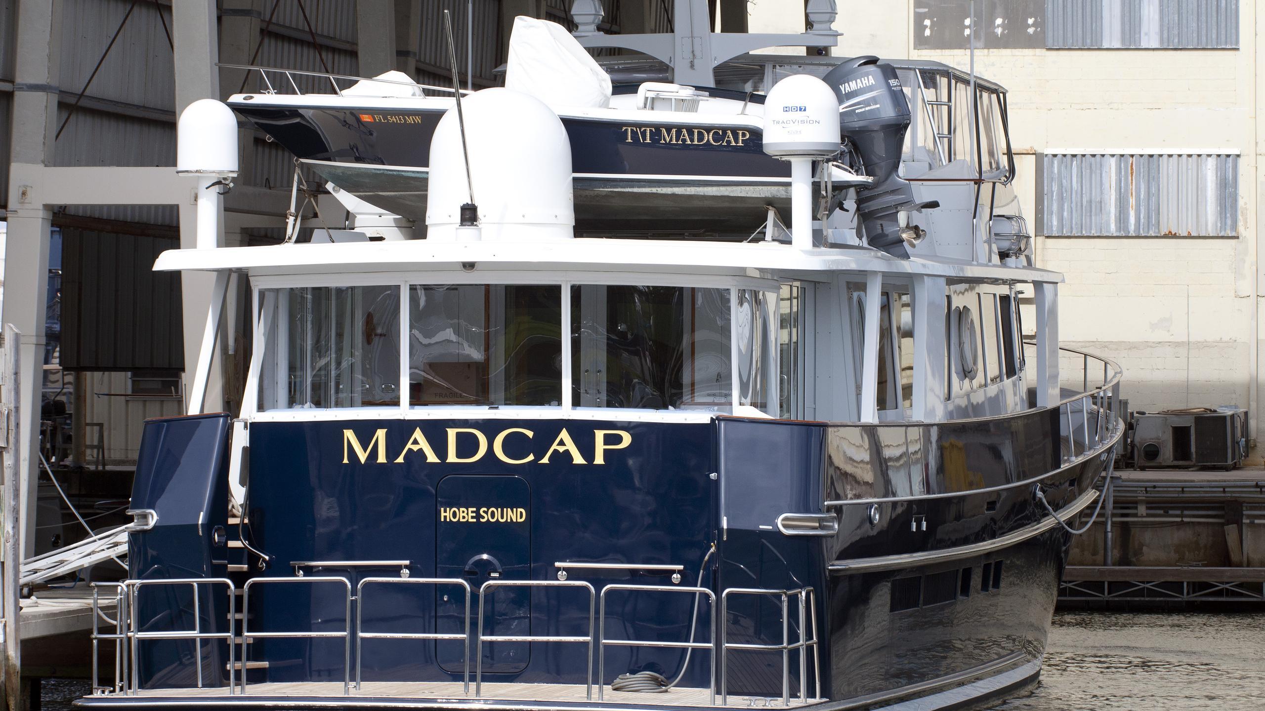 madcap-yacht-exterior
