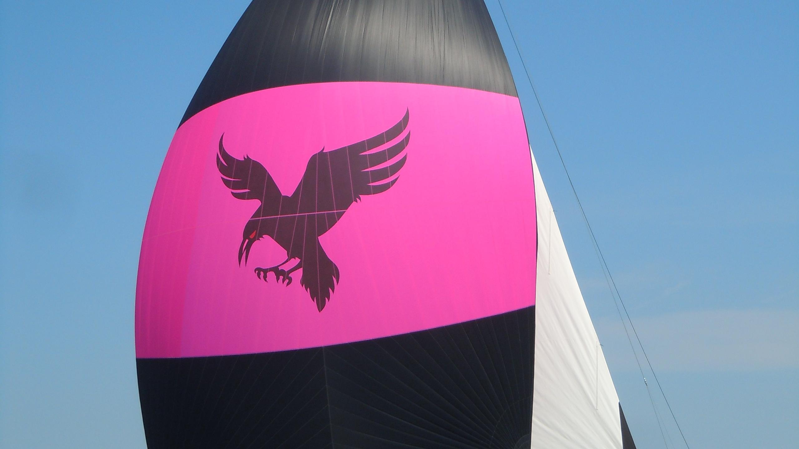 raven-yacht-for-sale-profile