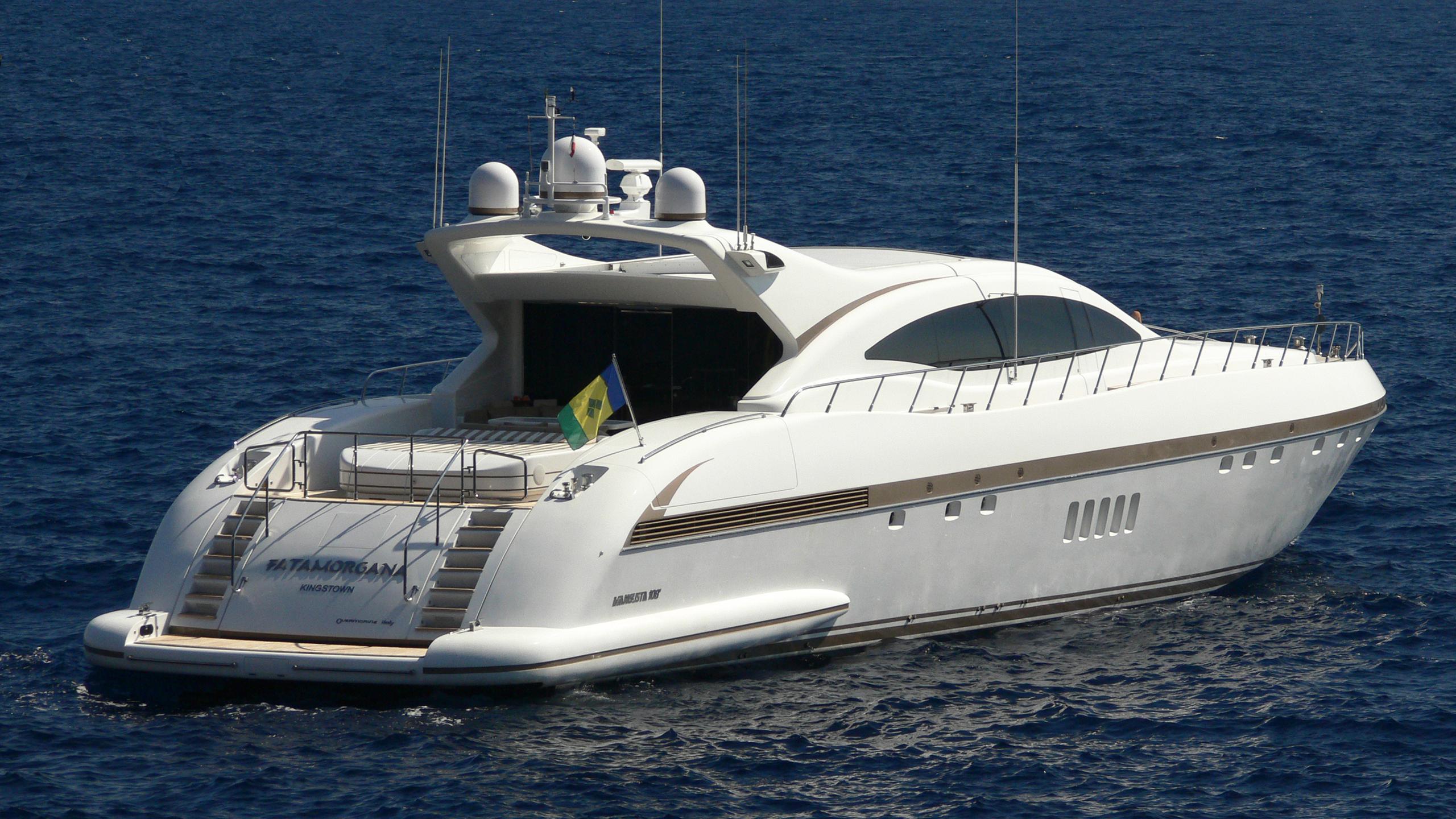 fatamorgana-yacht-exterior