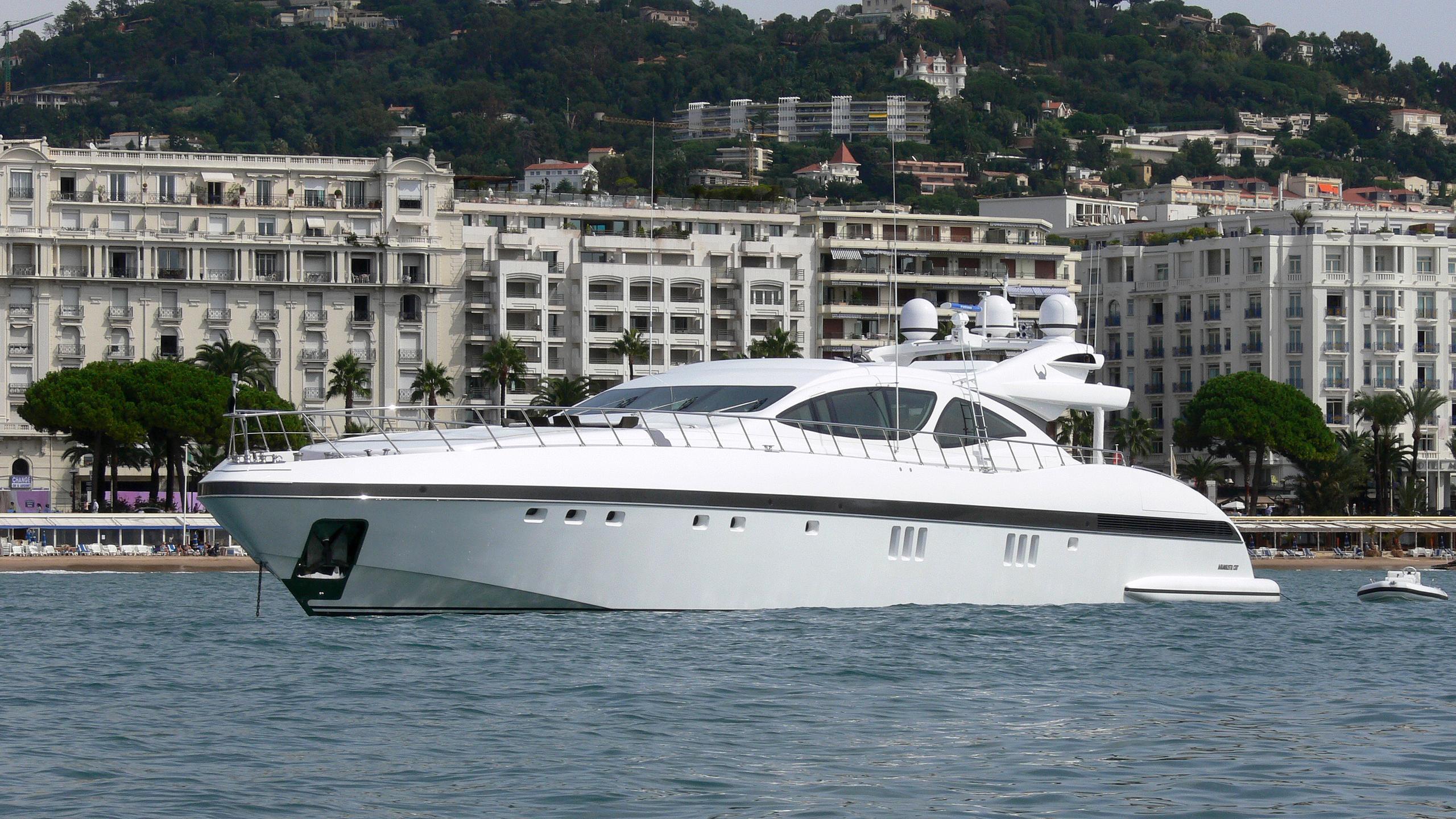celcascor-yacht-exterior