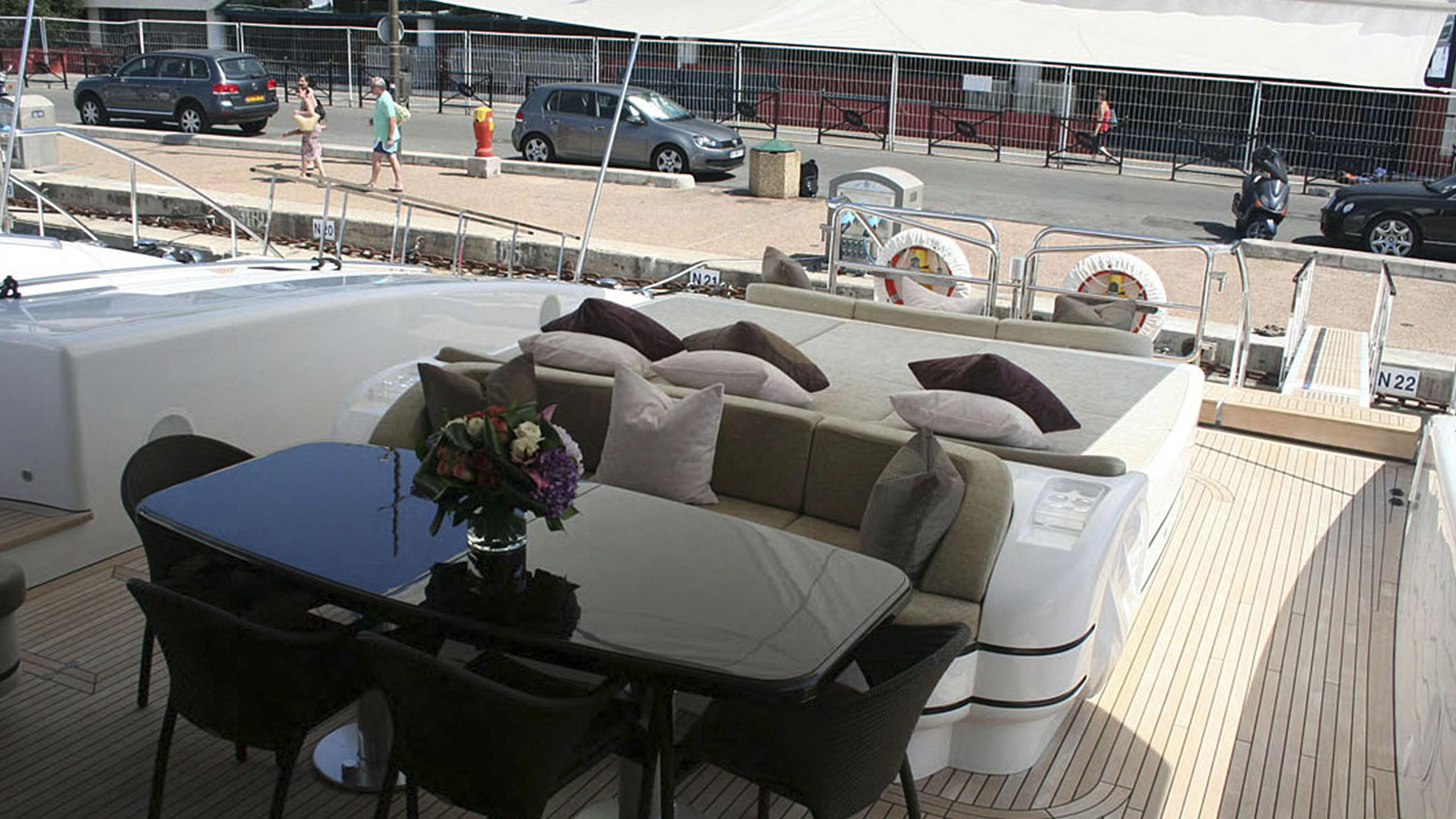 aset-yacht-aft-deck