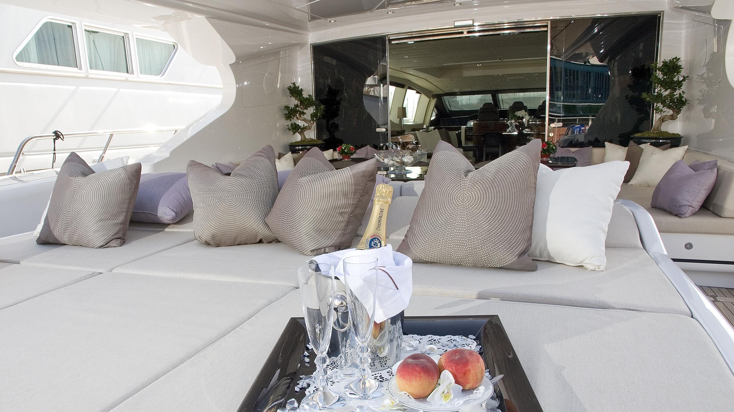 aset-yacht-sun-deck-aft