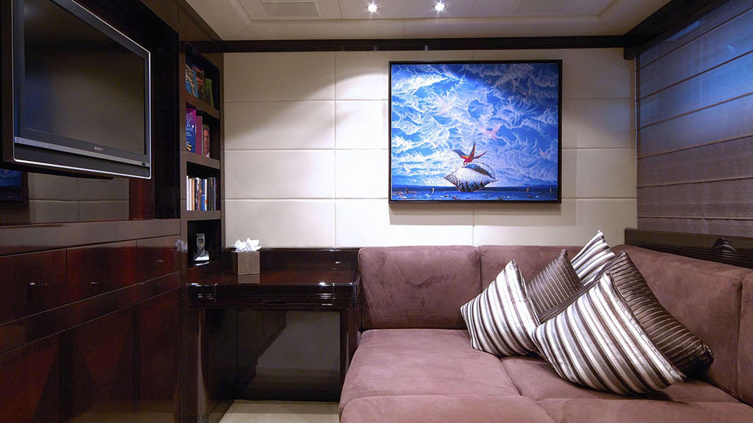aset-yacht-lounge