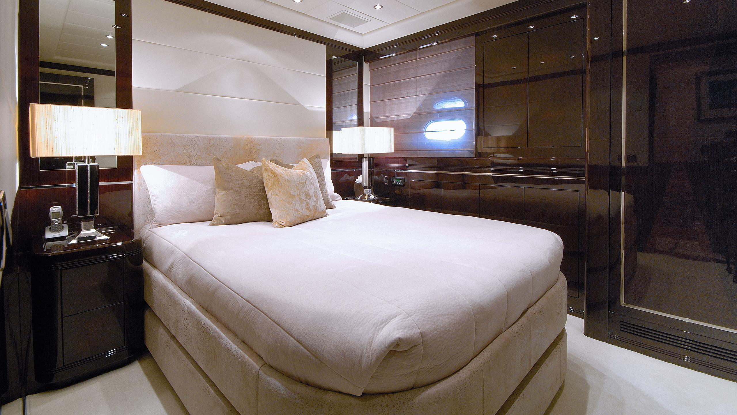 aset-yacht-double-cabin