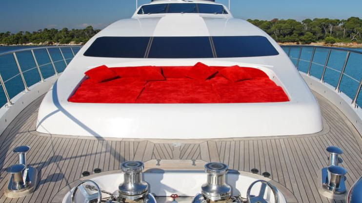 forever-one-yacht-for-sale-deck