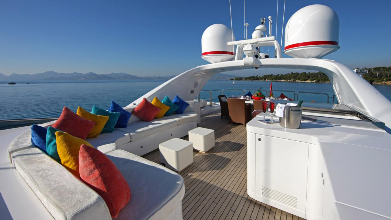 forever-one-yacht-sun-deck